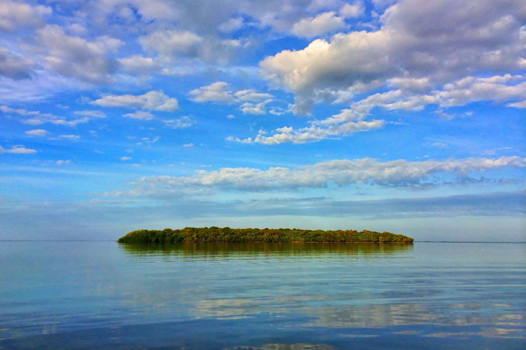 Additional photo for property listing at Pumpkin Key - Private Island in the Florida Keys  Key Largo, Florida 33037 Verenigde Staten