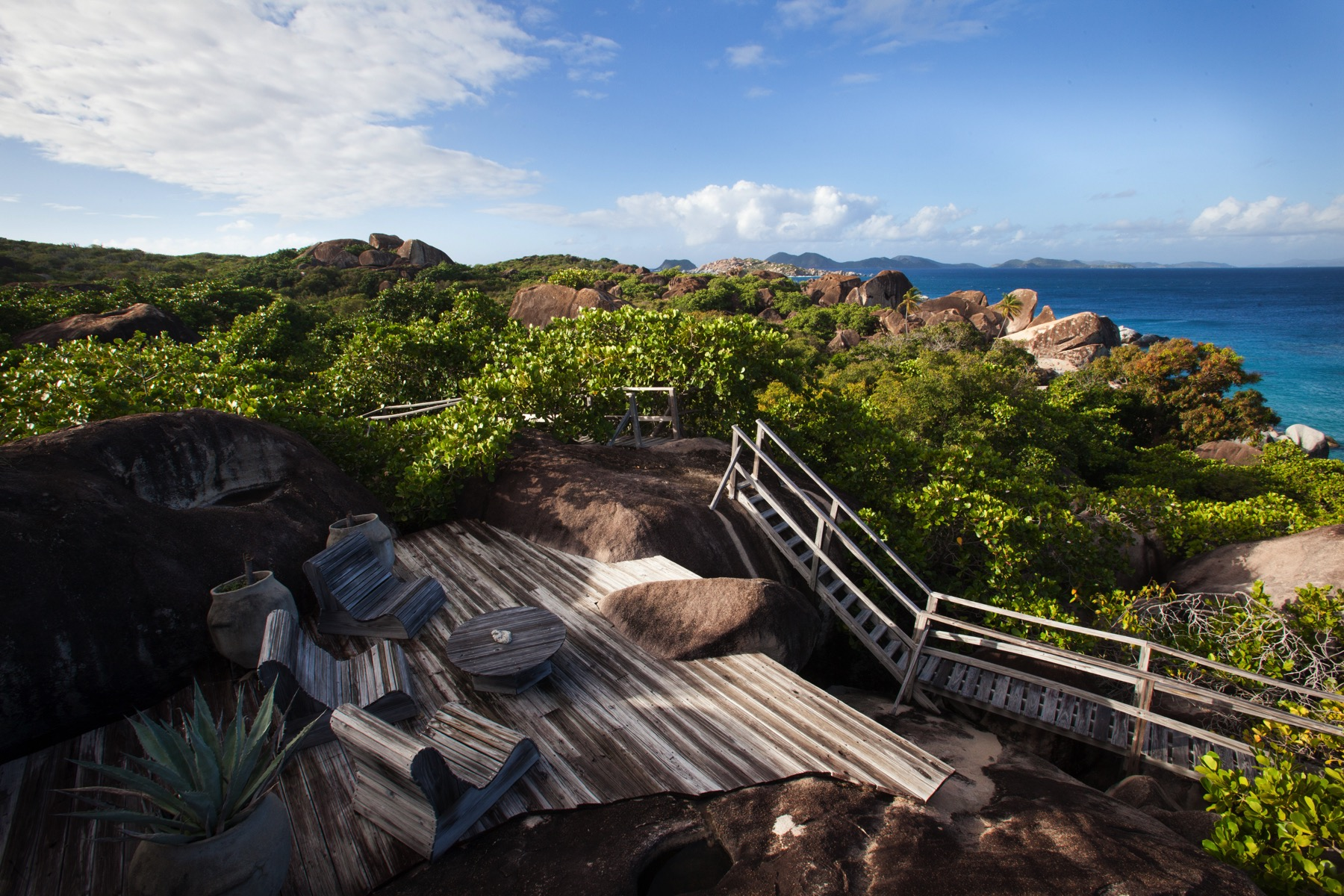 واحد منزل الأسرة للـ Sale في Toad Hall Estate Spring Bay, Virgin Gorda British Virgin Islands