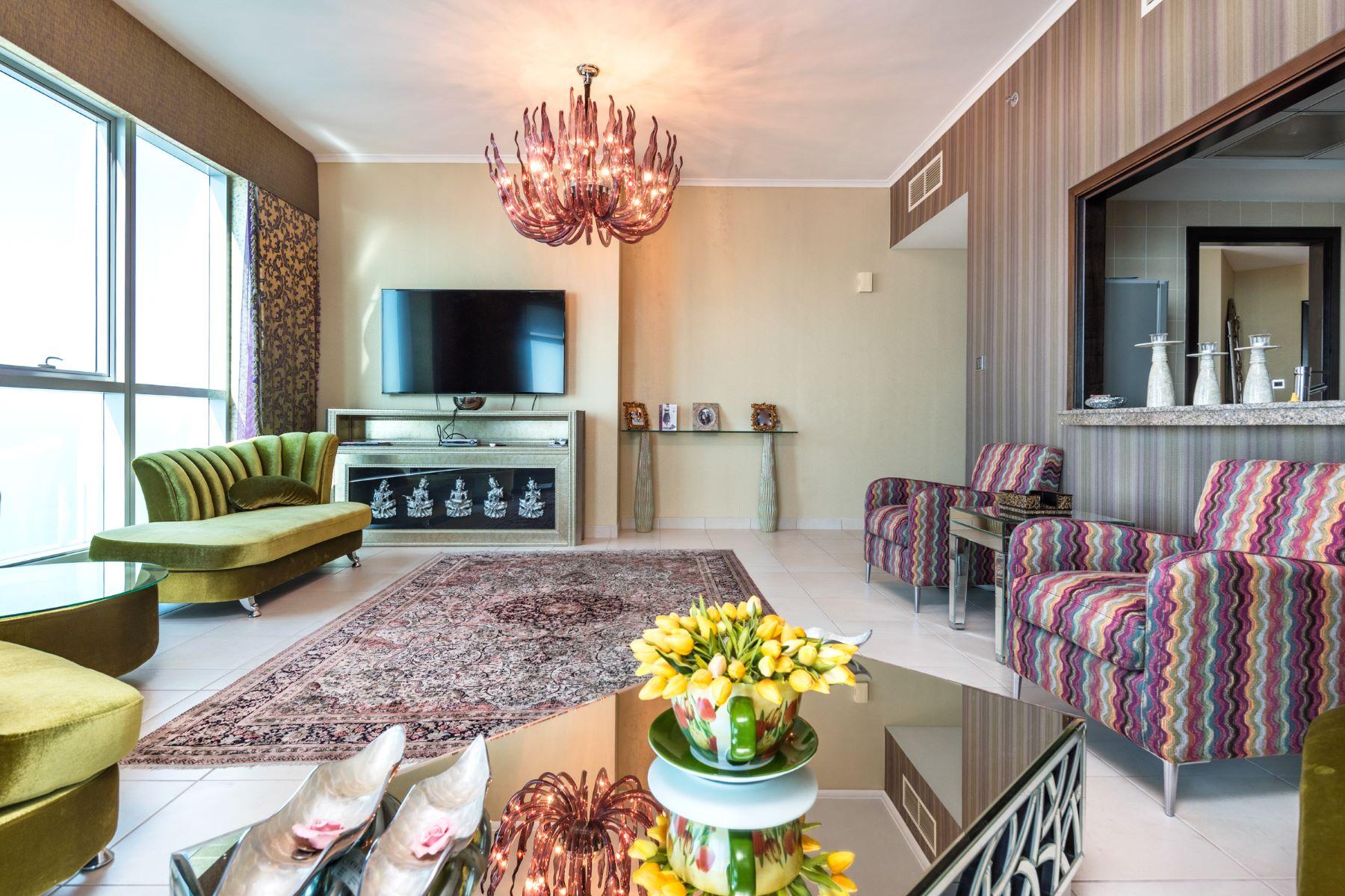 Property for Sale at Above 70th Floor Dubai Marina, Dubai, Dubai United Arab Emirates