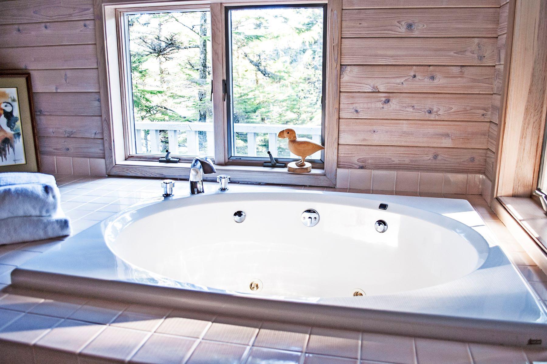 Additional photo for property listing at Big Gull Island Lot 153 Big Gull Island Sitka, Alaska 99835 United States