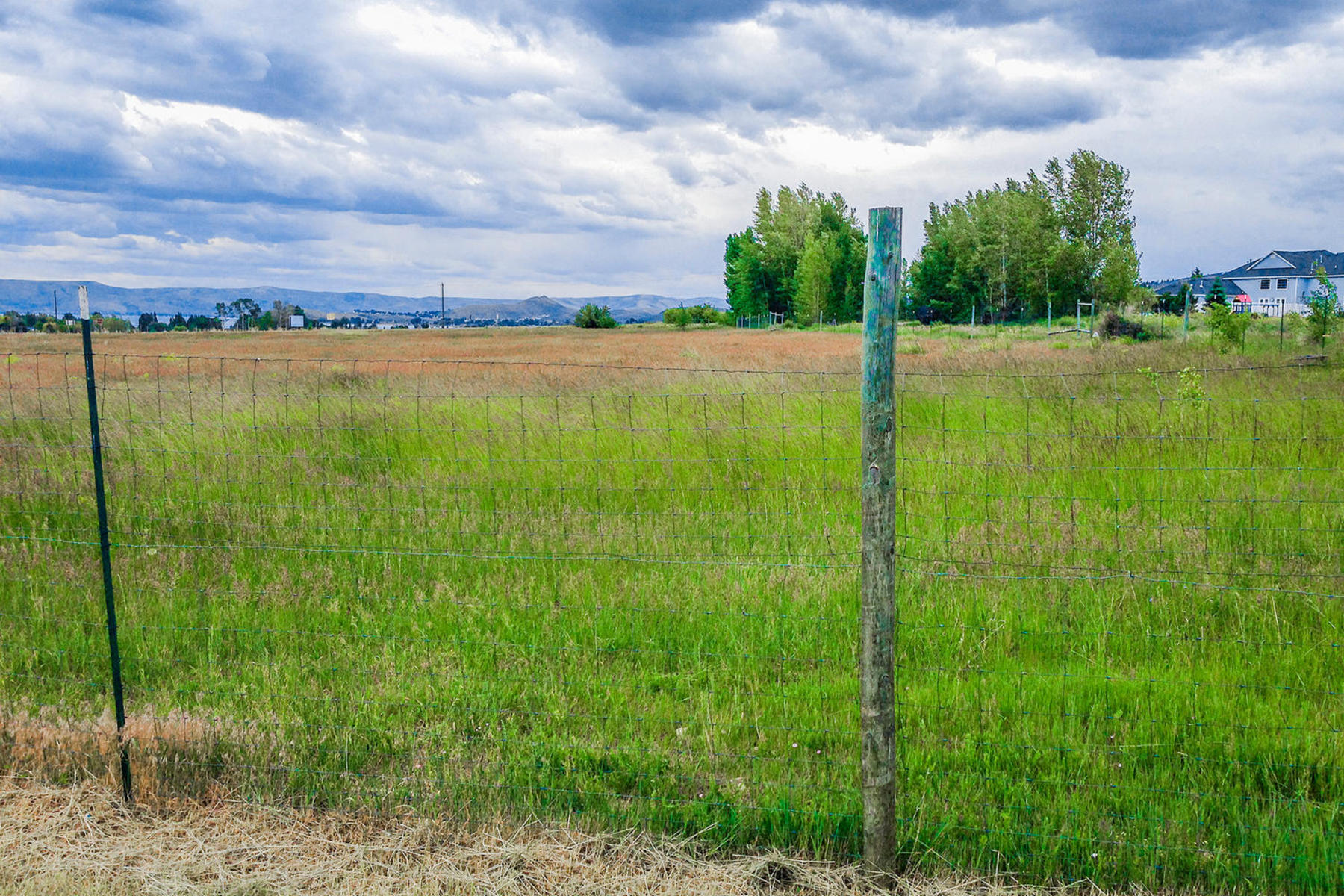 Additional photo for property listing at Amazing Investment Opportunity in the Heart of Garden City 375 W Highway 89 State Rd Lot 2 Garden City, Utah 84028 United States
