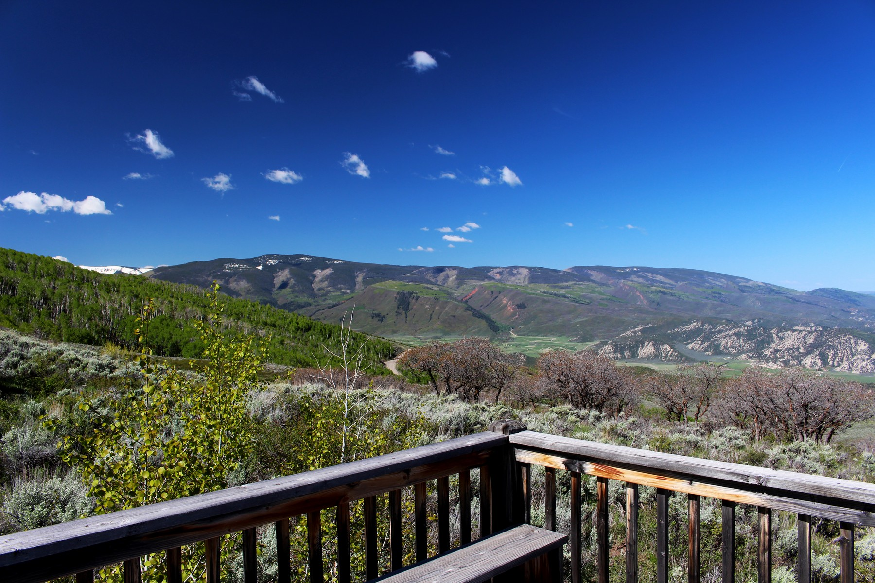 Land for Active at 303 Summit Springs Road 303 Summit Springs Road Edwards, Colorado 81632 United States