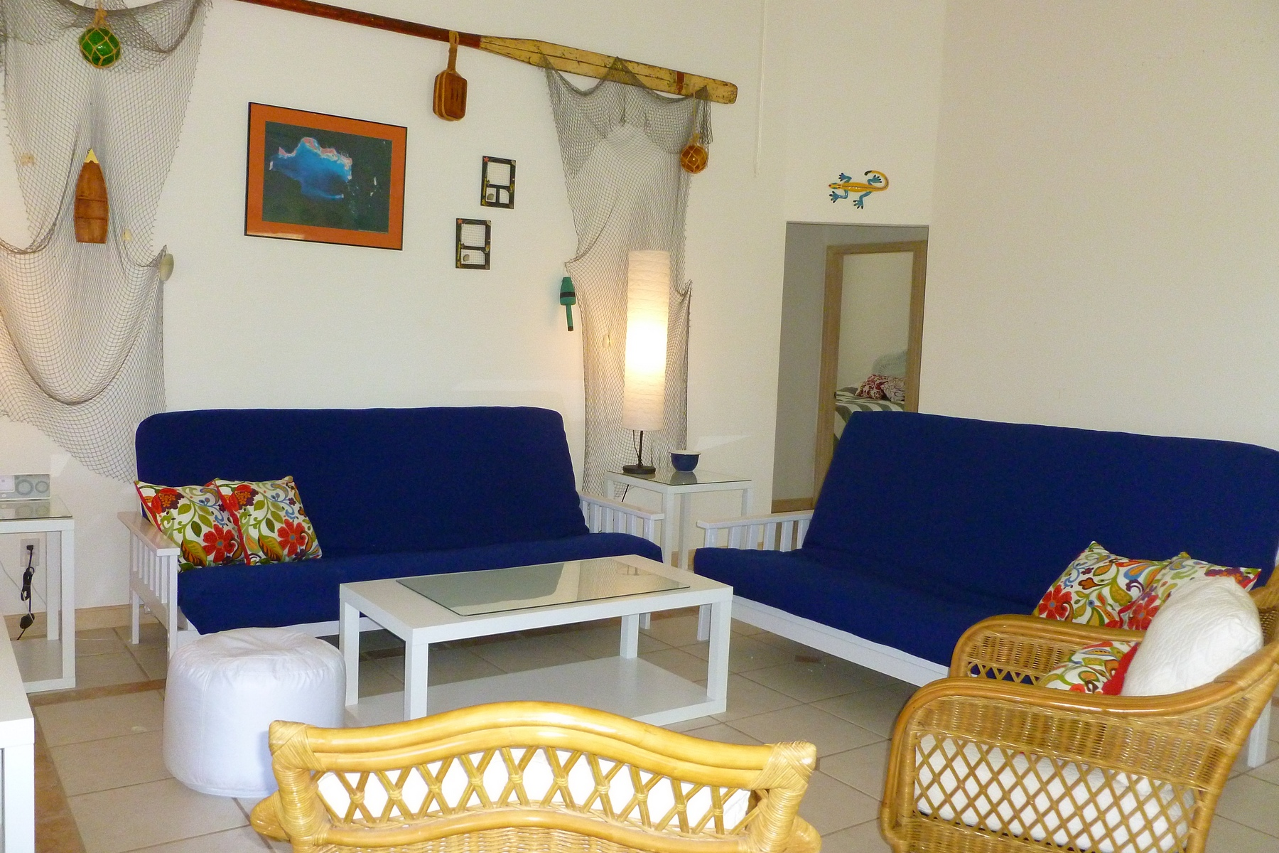 Additional photo for property listing at Whitby Residential Home Oceanview Whitby, Северный Кайкос TCI BWI Теркс И Кайкос
