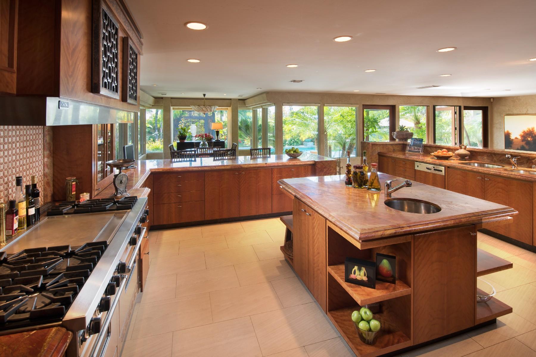 Additional photo for property listing at 5979 Rancho Diegueno  Rancho Santa Fe, 加利福尼亚州 92067 美国