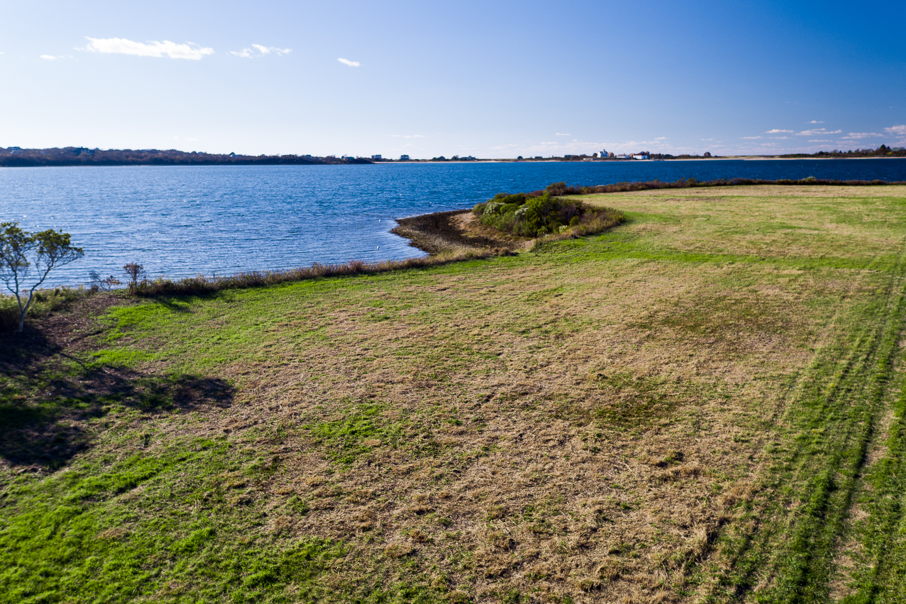 Additional photo for property listing at Once in a Lifetime Opportunity 617 Corn Neck Road Block Island, Rhode Island 02807 United States