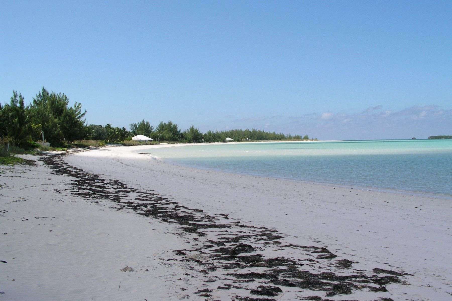 Additional photo for property listing at 14th Street Lot Spanish Wells, Eleuthera Bahamas