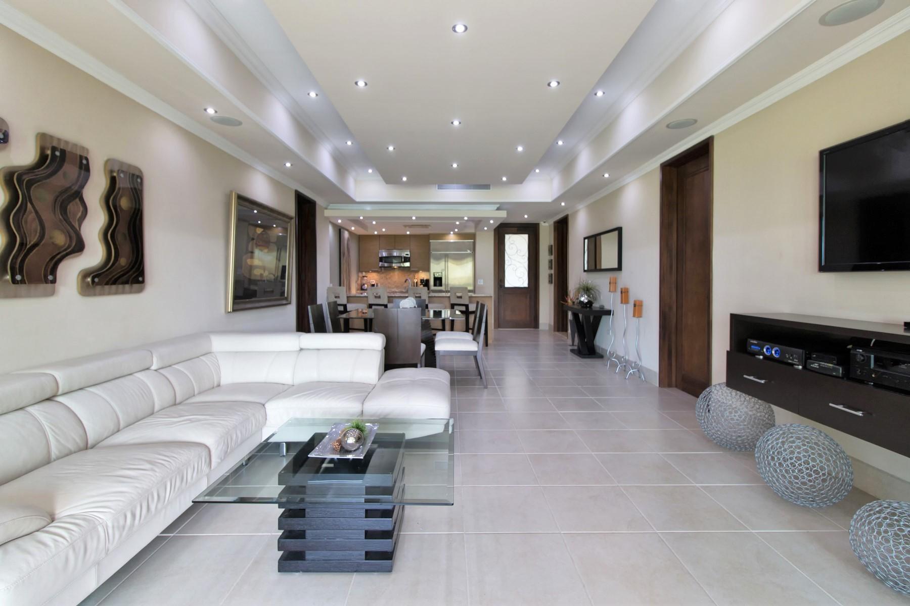 Additional photo for property listing at Ground Level Villa at Las Verandas 10182 Las Verandas State Road 187, Km. 4.2 St Regis, Bahia Beach Bahia Beach, 波多黎各 00745 波多黎各