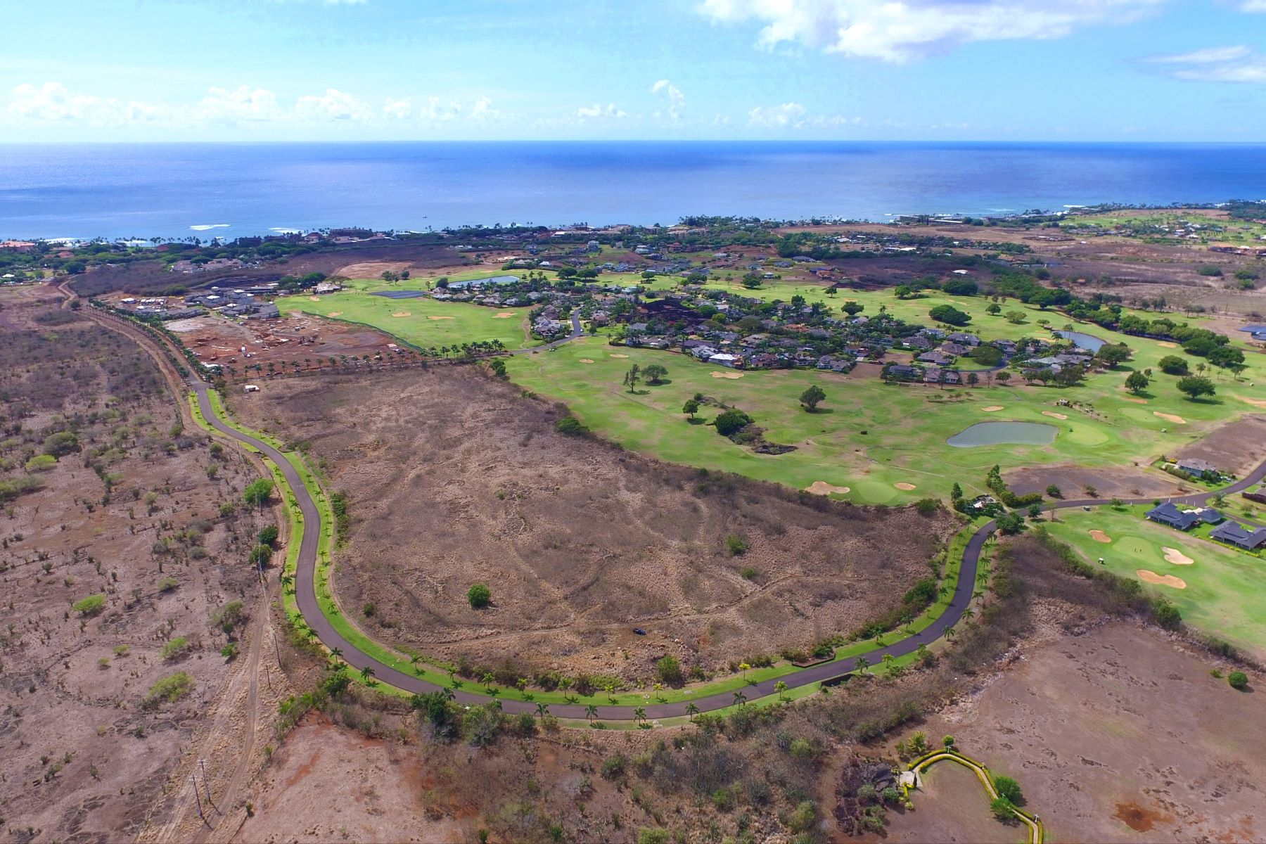 Additional photo for property listing at Investment Opportunity 5425 Pau A Laka St Koloa, Hawaii 96756 United States