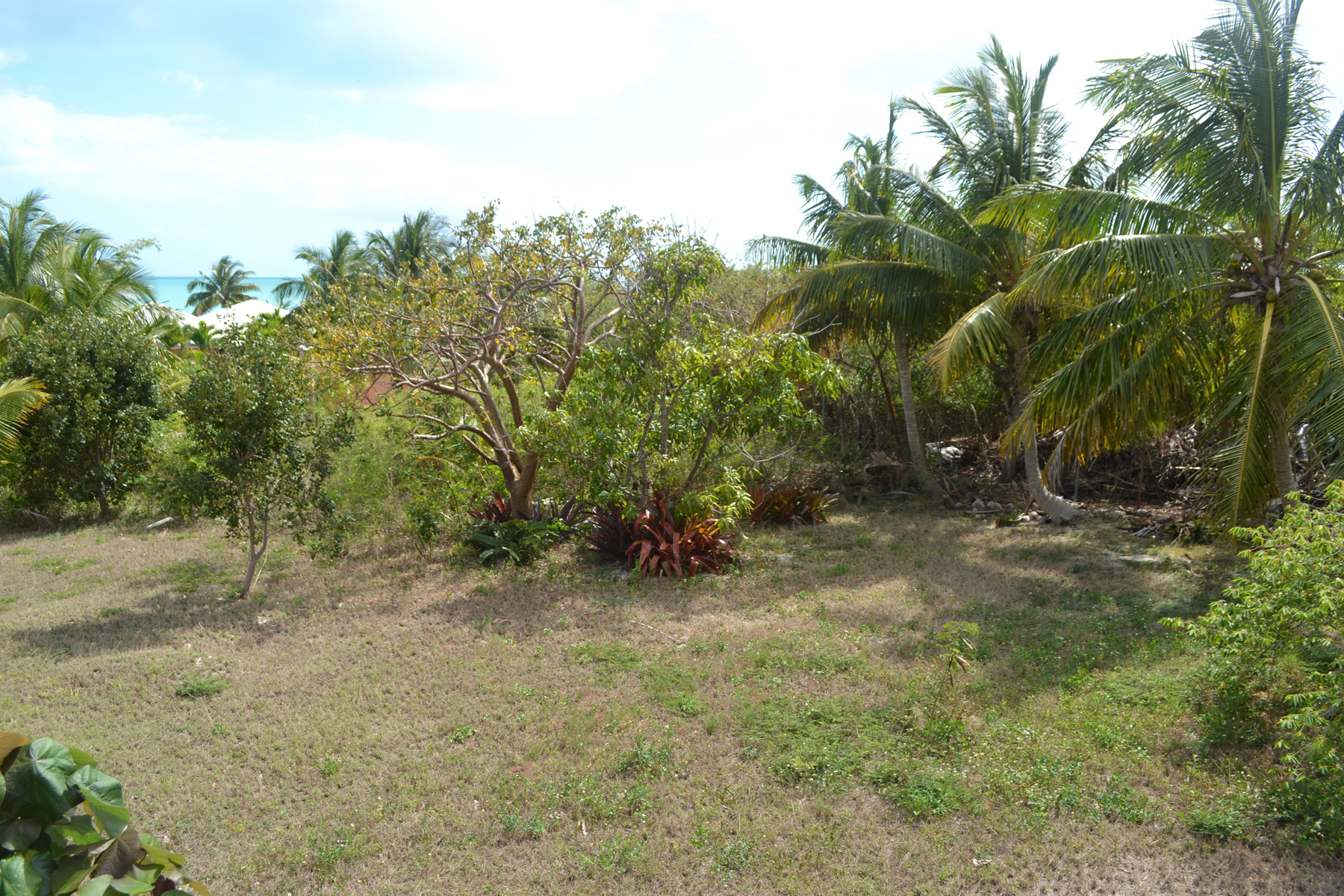 Additional photo for property listing at Vacant Lot - Russell Island 西班牙维尔斯, 伊路瑟拉 巴哈马