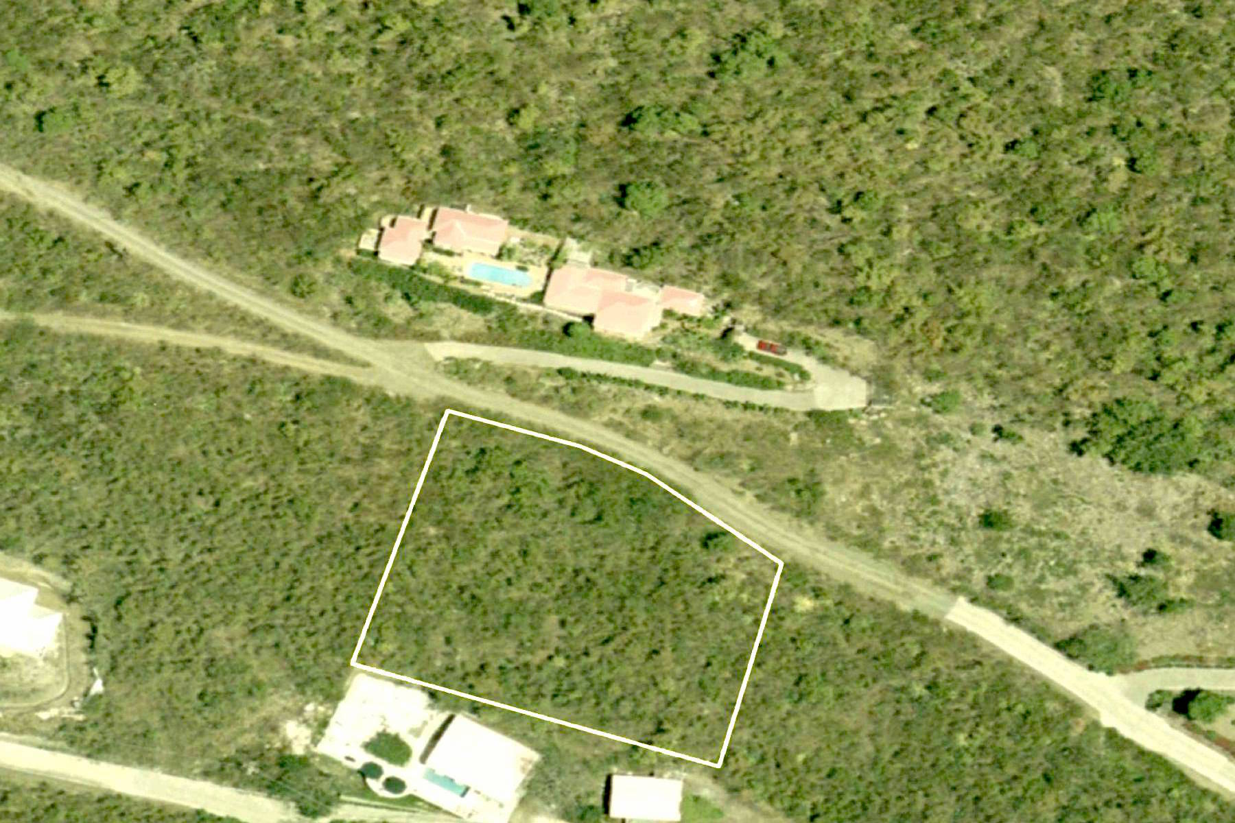 Additional photo for property listing at Sailor's Watch West End, Tortola Iles Vierges Britanniques