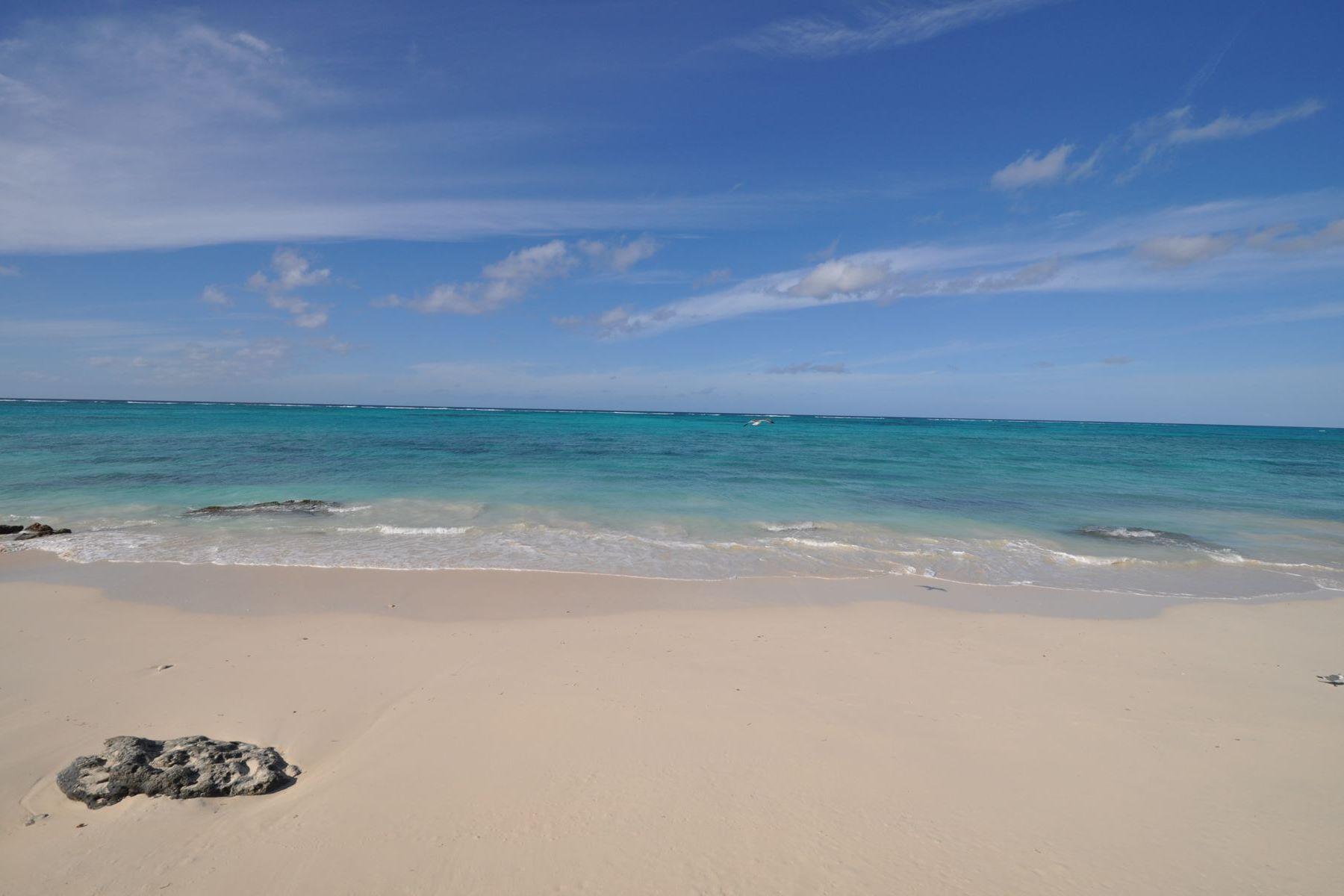 Additional photo for property listing at Flamingo Bay Lot Flamingo Bay, Exuma Bahamas