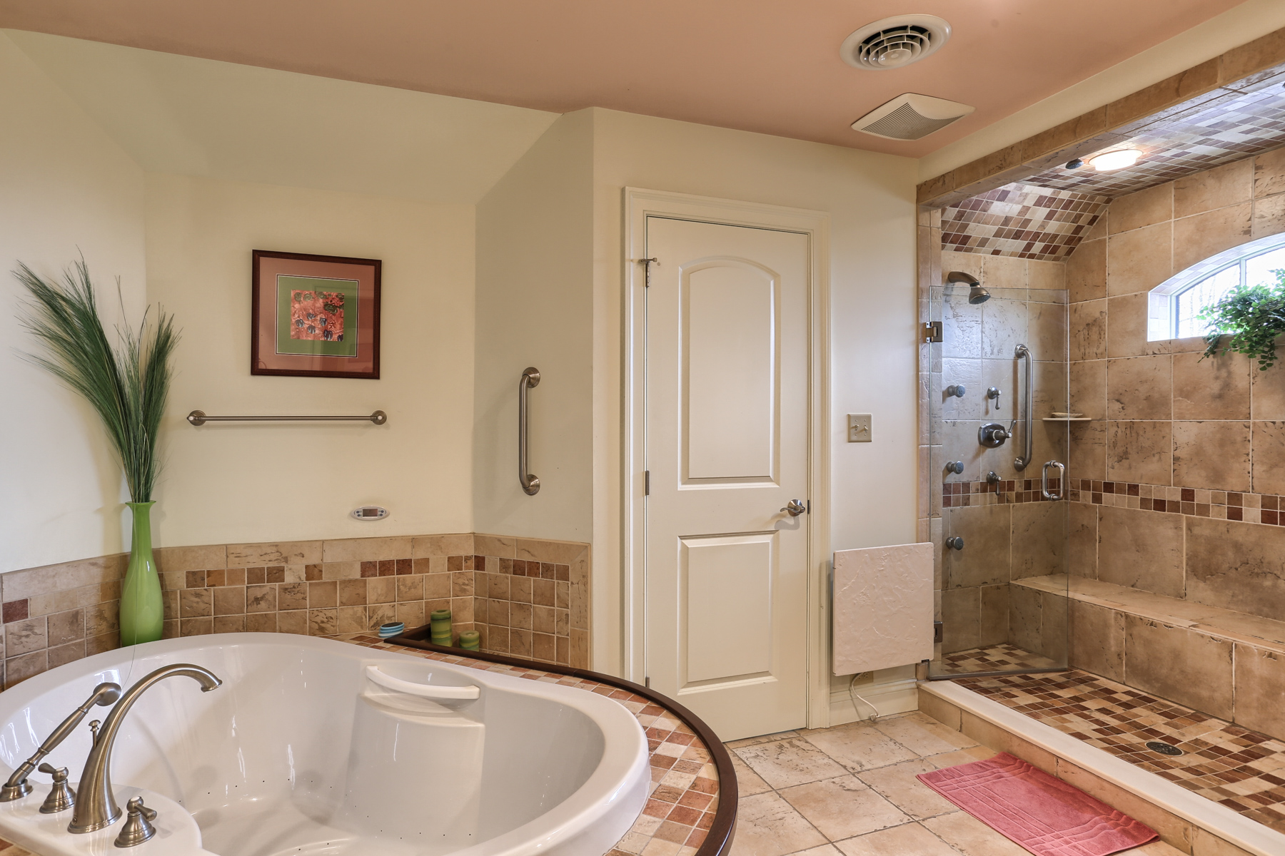 Additional photo for property listing at 3832 Hillcrest Drive  哥伦比亚, 宾夕法尼亚州 17512 美国