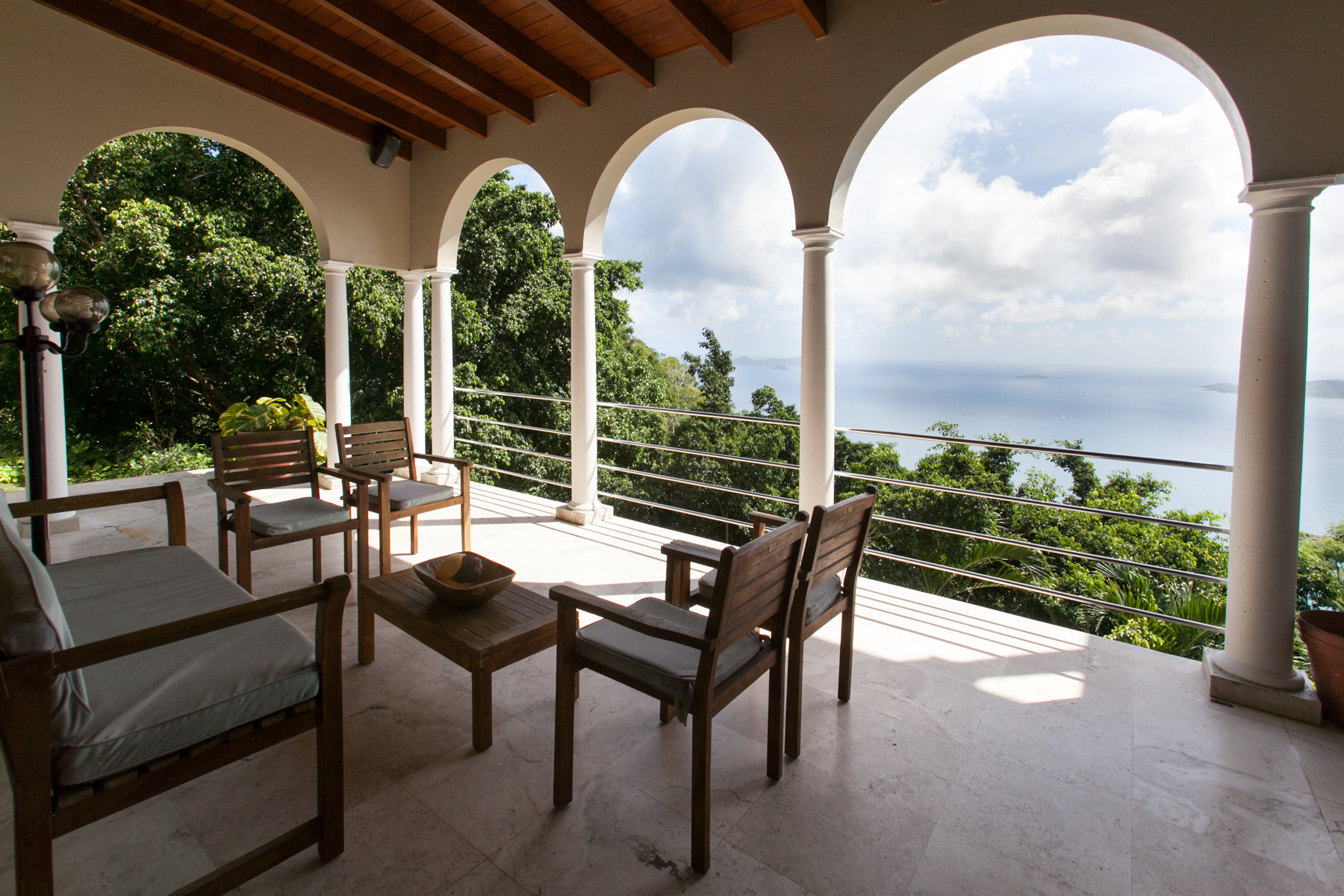 Additional photo for property listing at Havers Charm Havers, Tortola Islas Vírgenes Británicas