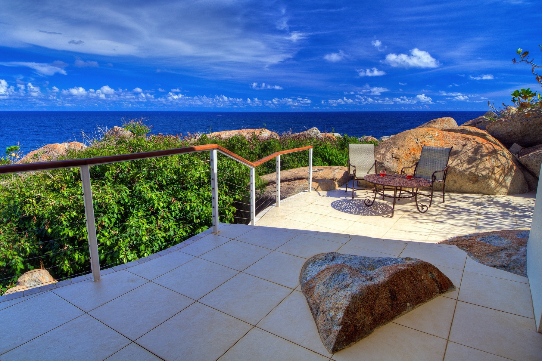 Additional photo for property listing at Water's Edge Crook Bay, ヴァージン・ゴルダ イギリス領ヴァージン諸島