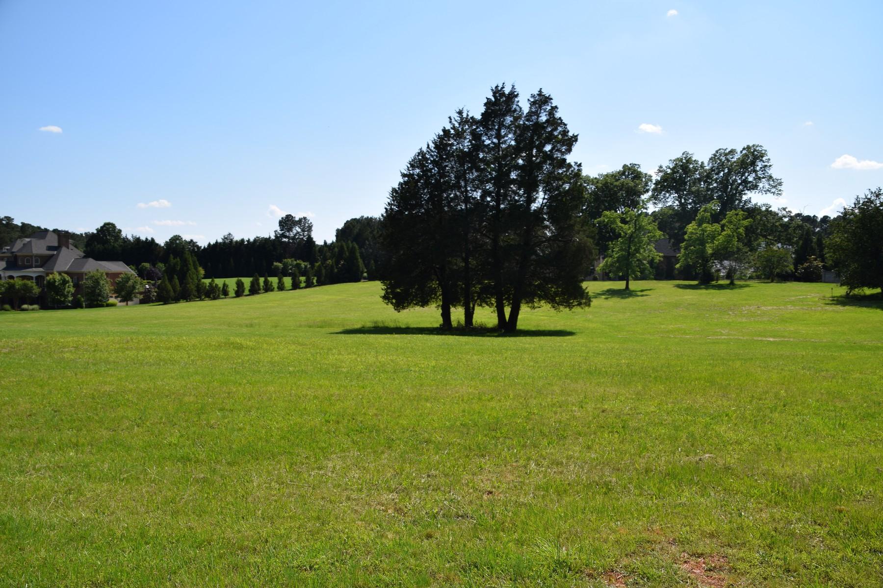 Additional photo for property listing at Bay Leaf Farm 12313 Birchfalls Drive 罗利, 北卡罗来纳州 27614 美国