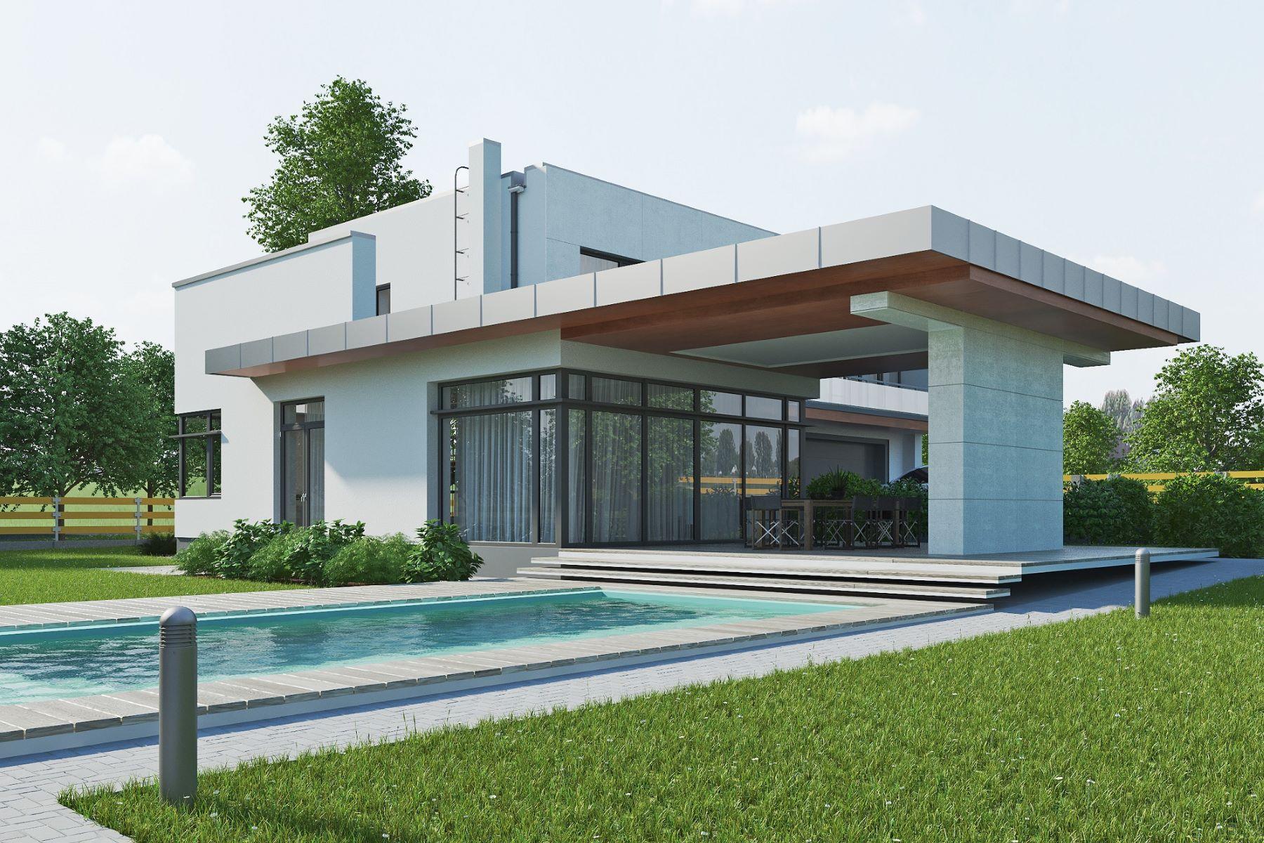 Immobilie zu verkaufen Riga