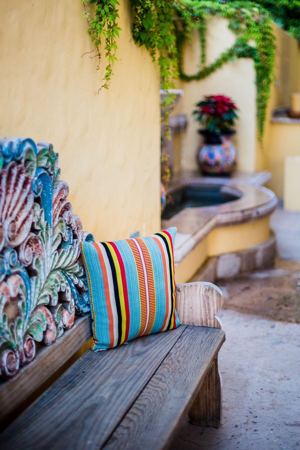 Additional photo for property listing at Veranda del Aqua Cabo San Lucas, Baja California Sur México