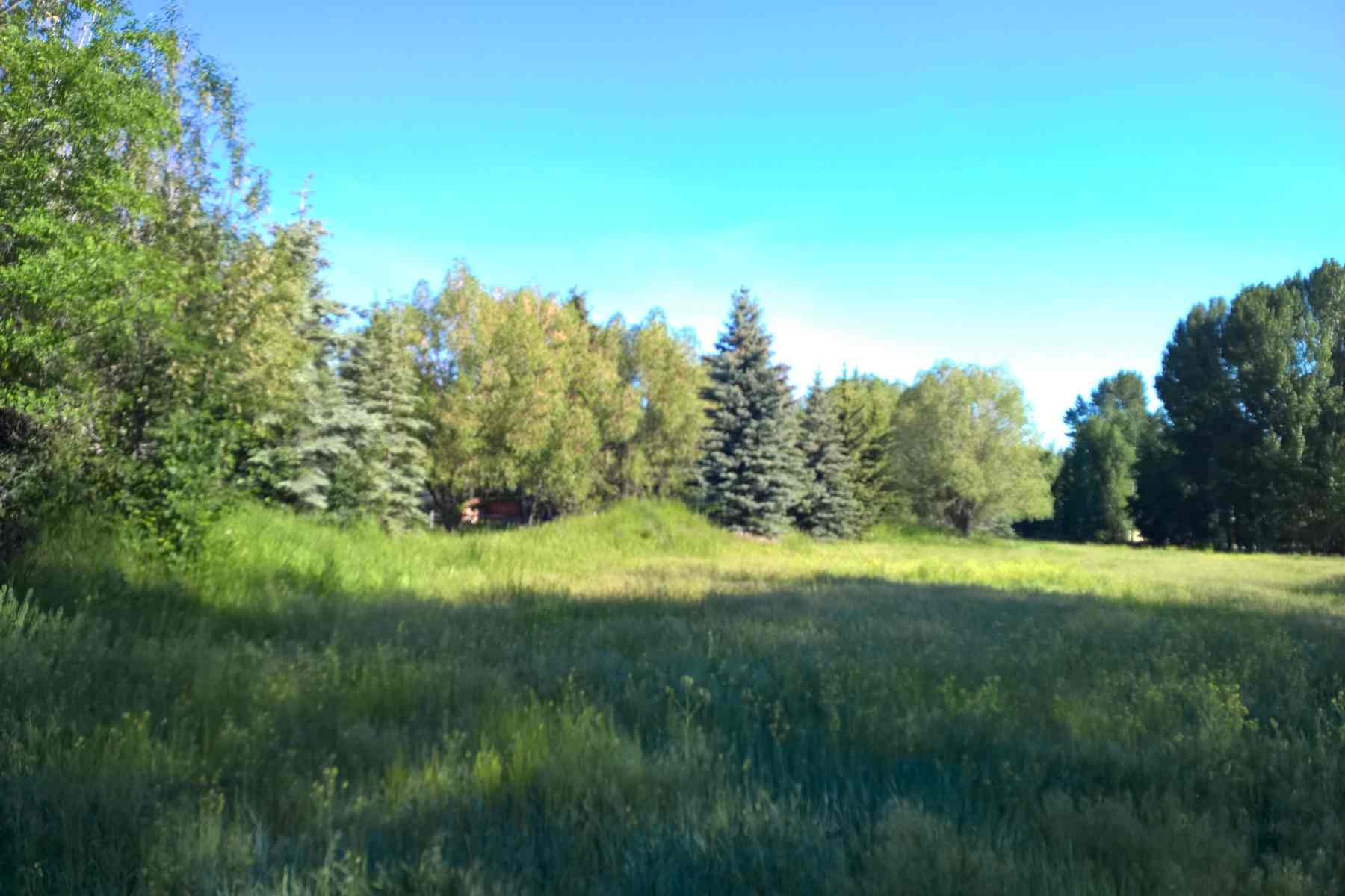 Additional photo for property listing at Beautiful Vacant Lot 105 Deer Valley Lane 黑利, 爱达荷州 83333 美国