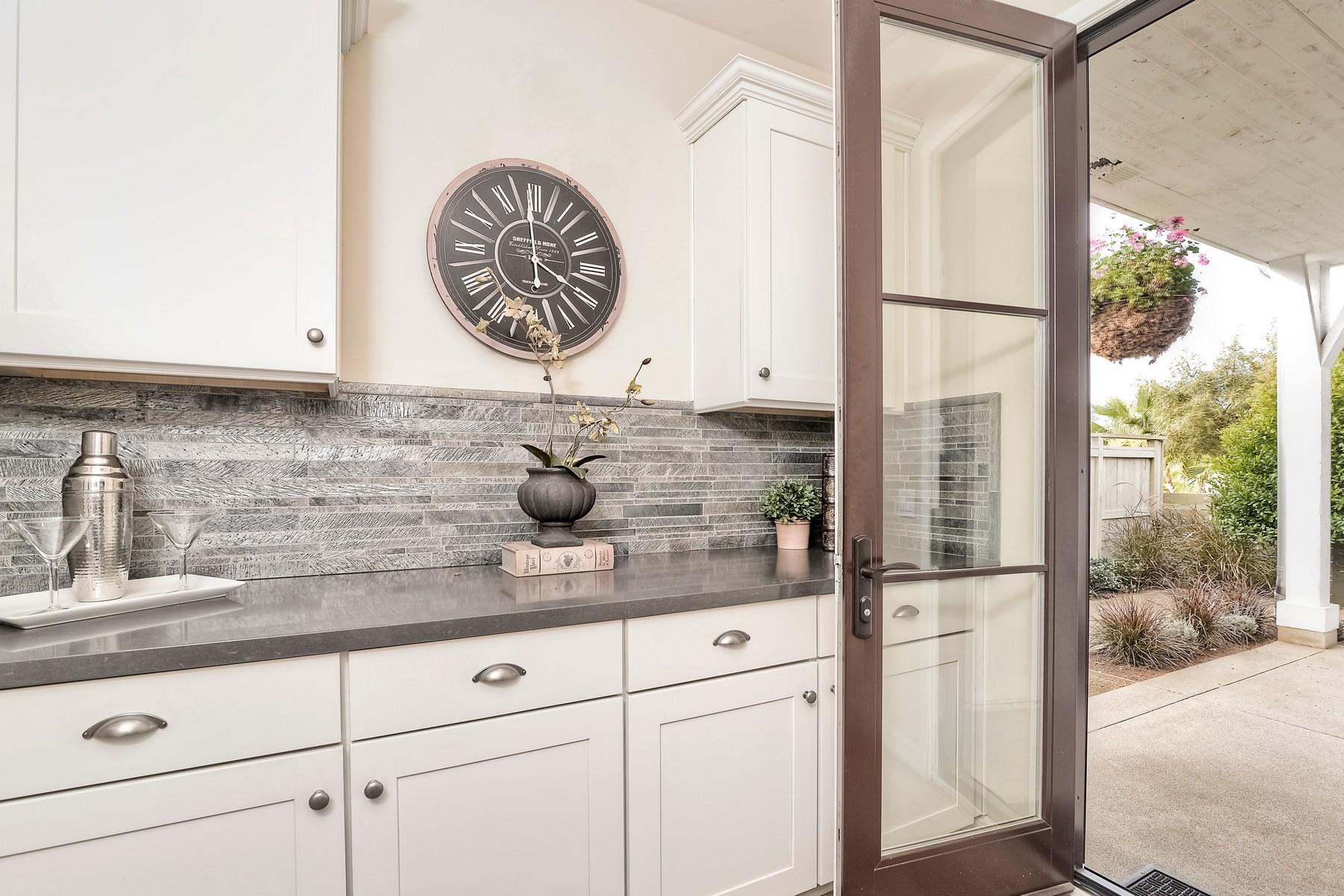 Additional photo for property listing at 1497 Halia Court  Encinitas, California 92024 United States