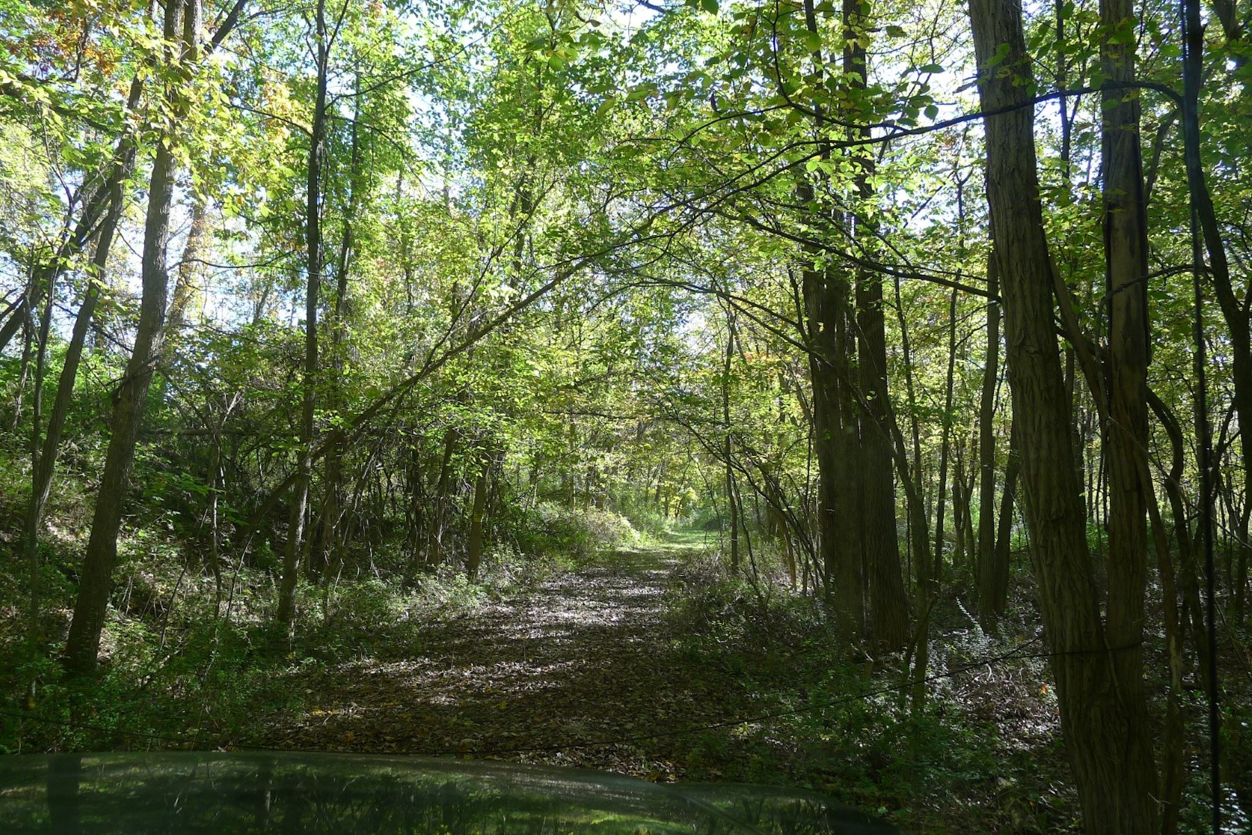 Land for Sale at Woodlands & Clearings Route 292 Pawling, New York 12564 United States