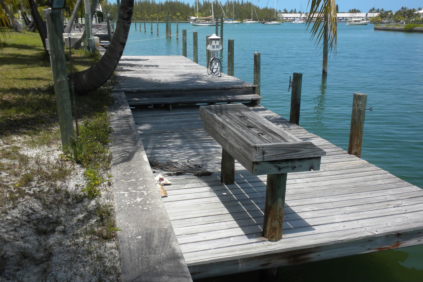 Additional photo for property listing at Lot 35, Block 199 Treasure Cay, Abaco Bahamas