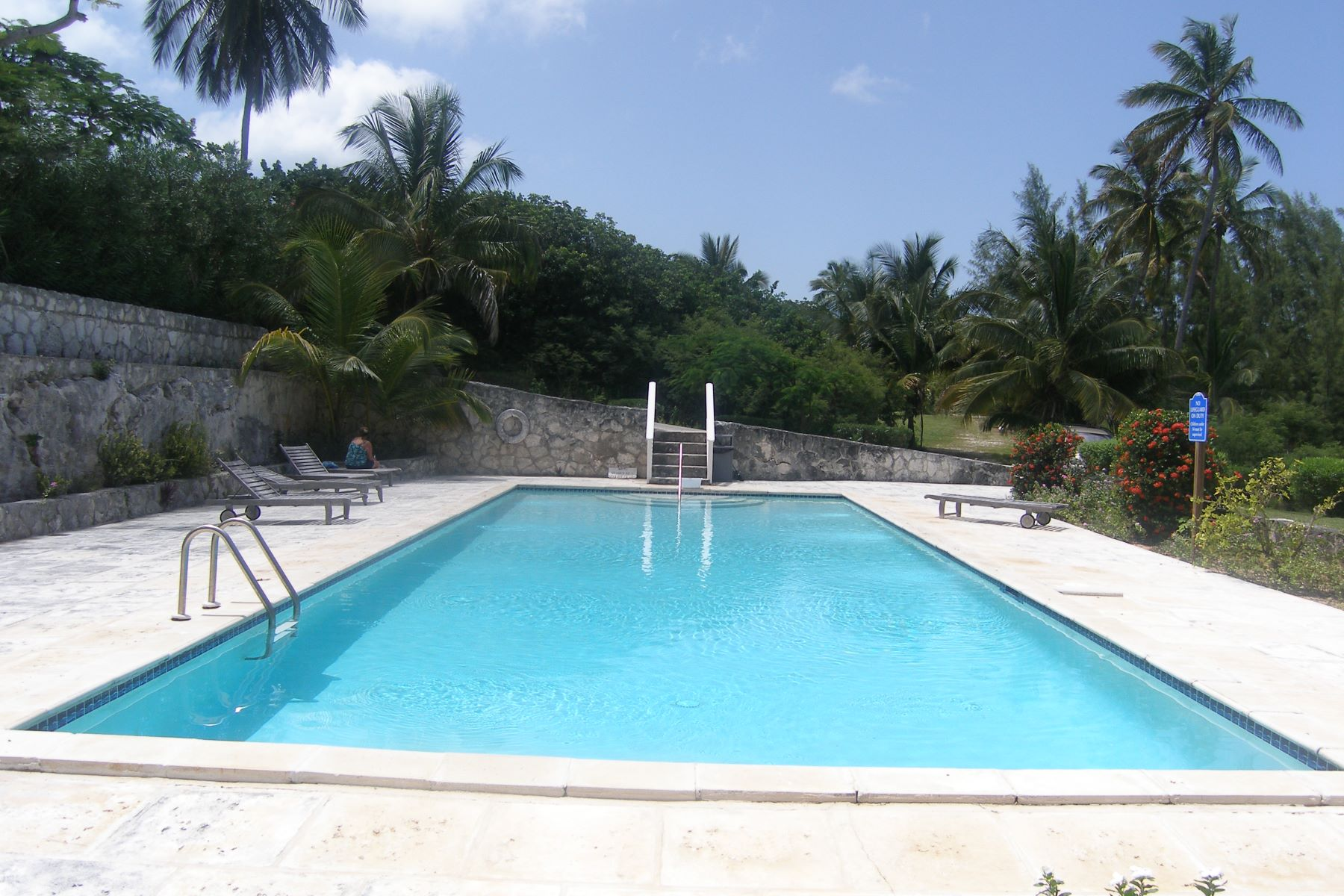 Additional photo for property listing at Wykee Estates Lot 15A Governors Harbour, Eleuthera Bahamas