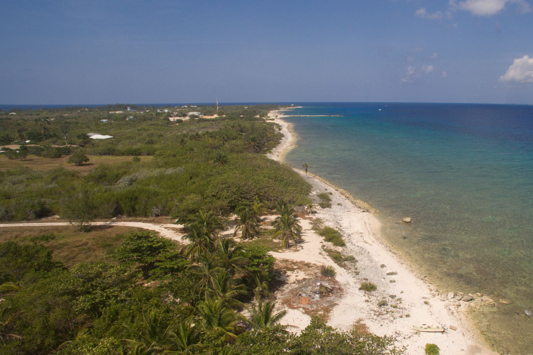 Additional photo for property listing at Cayman Brac Land for sale Dream Ln Cayman Brac West Other Cayman Brac,  KY2 Islas Caimán