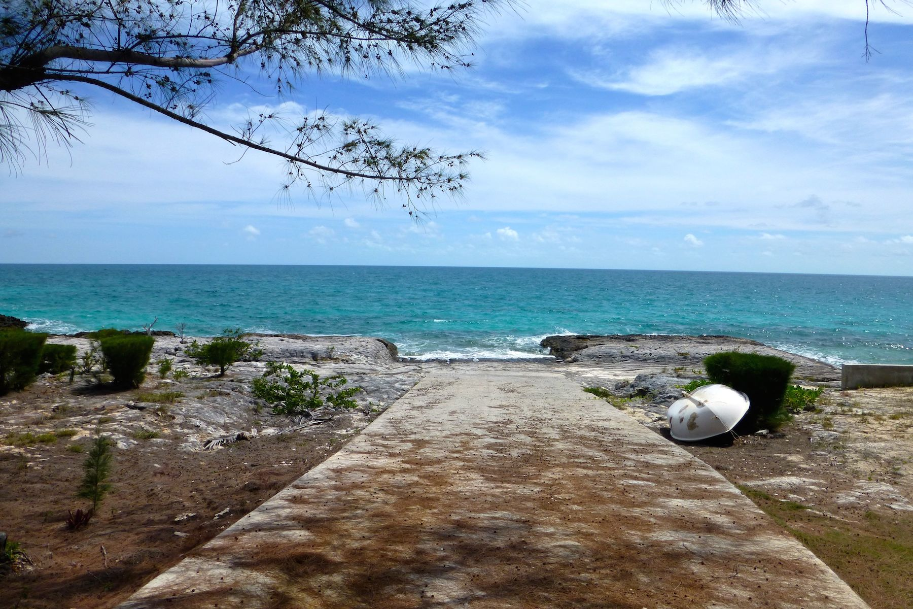 Additional photo for property listing at Lot 22, Block 38, Section C Rainbow Bay, Eleuthera Bahamas