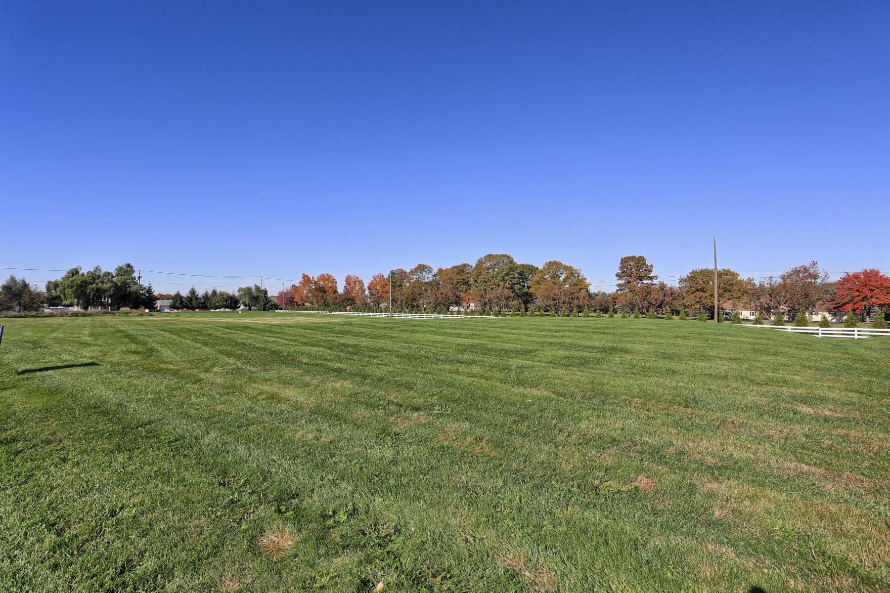 土地 為 出售 在 521 Cheltenham Court Lot# 11 521 Cheltenham Court Lot# 11 Lititz, 賓夕法尼亞州 17543 美國