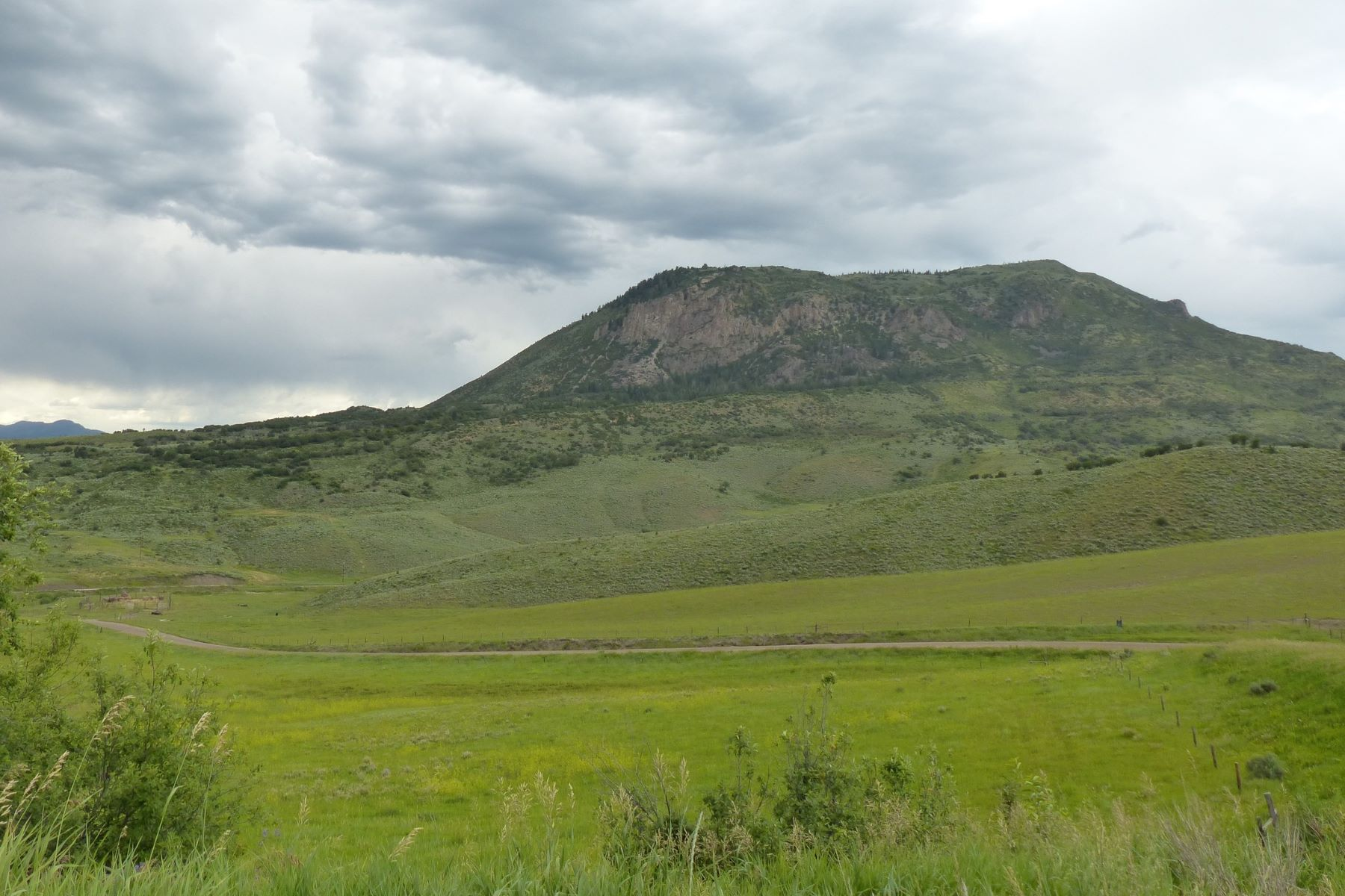 Property For Sale Steamboat Springs