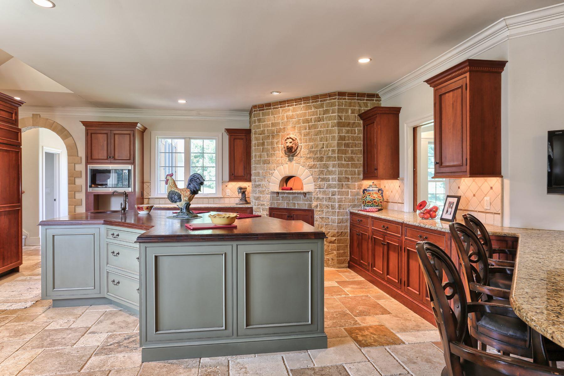 Additional photo for property listing at 380 Rineer Road  Conestoga, Pennsylvania 17516 Estados Unidos