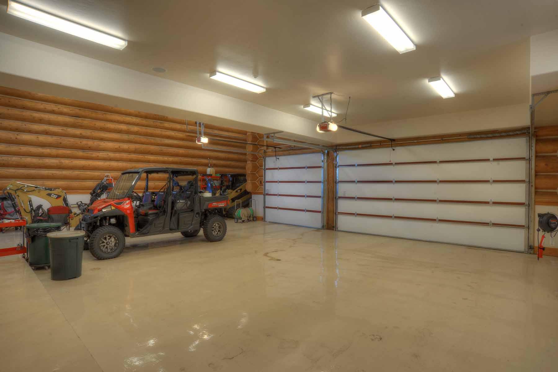 Additional photo for property listing at 421 S Windom Way 421 S Windom Way Durango, Colorado 81301 United States