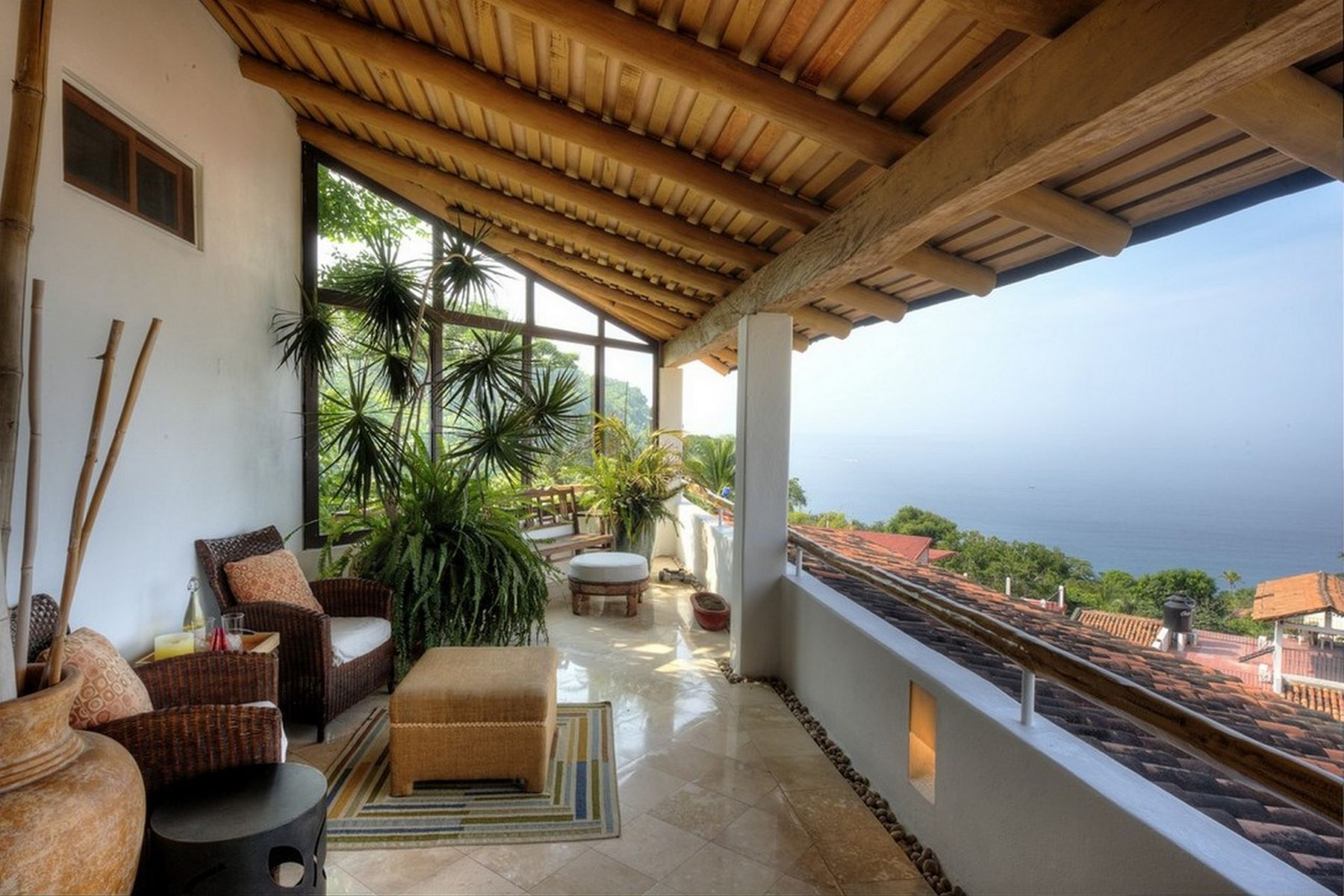 Condominium for Sale at Montemar 8 Paseo de los Delfines 136 DP 8 Puerto Vallarta, Jalisco 48399 Mexico