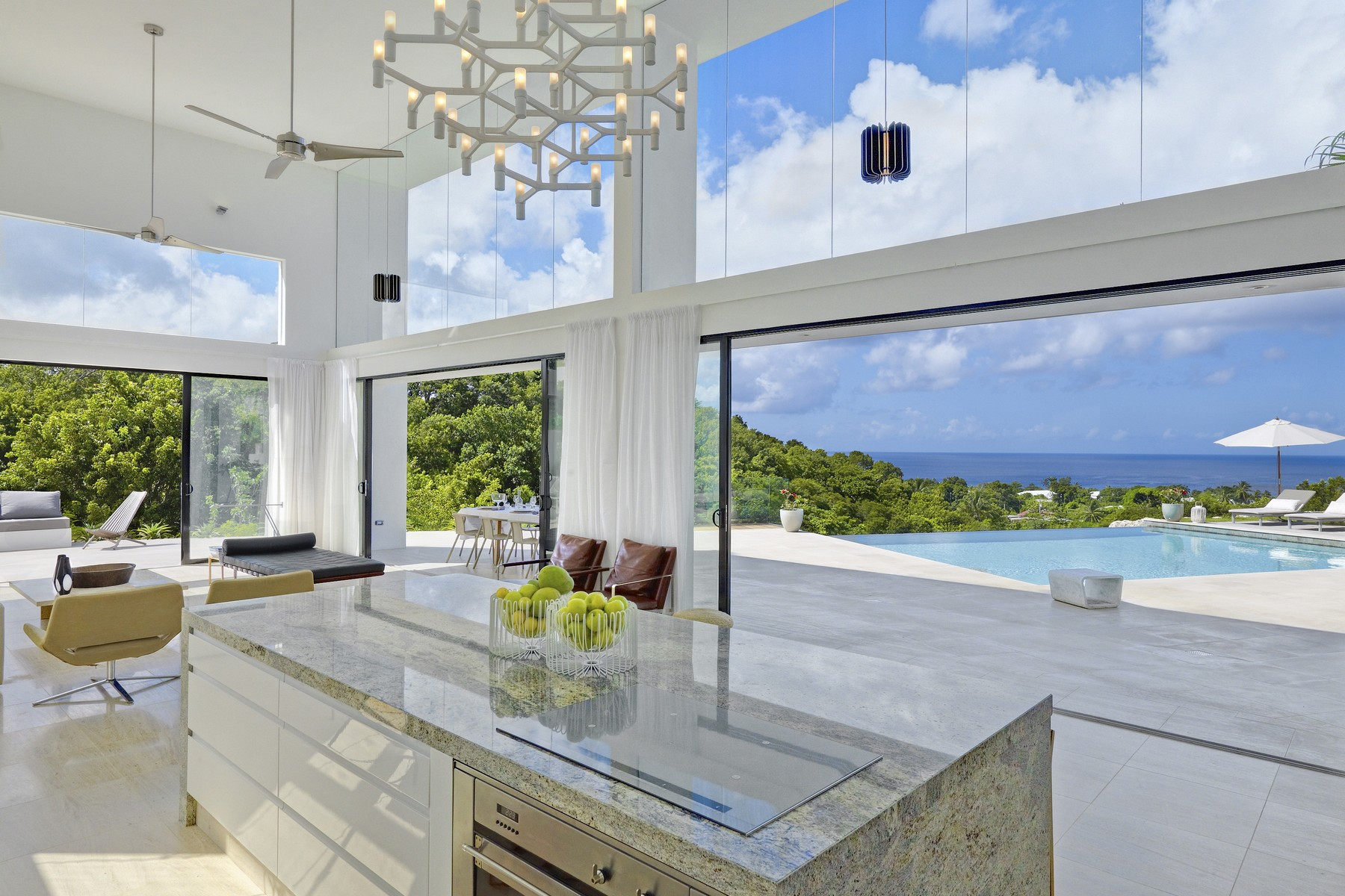 Other Residential for Sale at Atelier House Other Saint James, Saint James, BB24016 Barbados