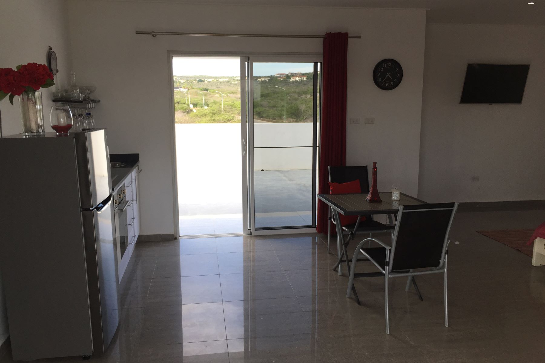Additional photo for property listing at Villa Ridge at Sabacedo Sabadeco,  博内尔