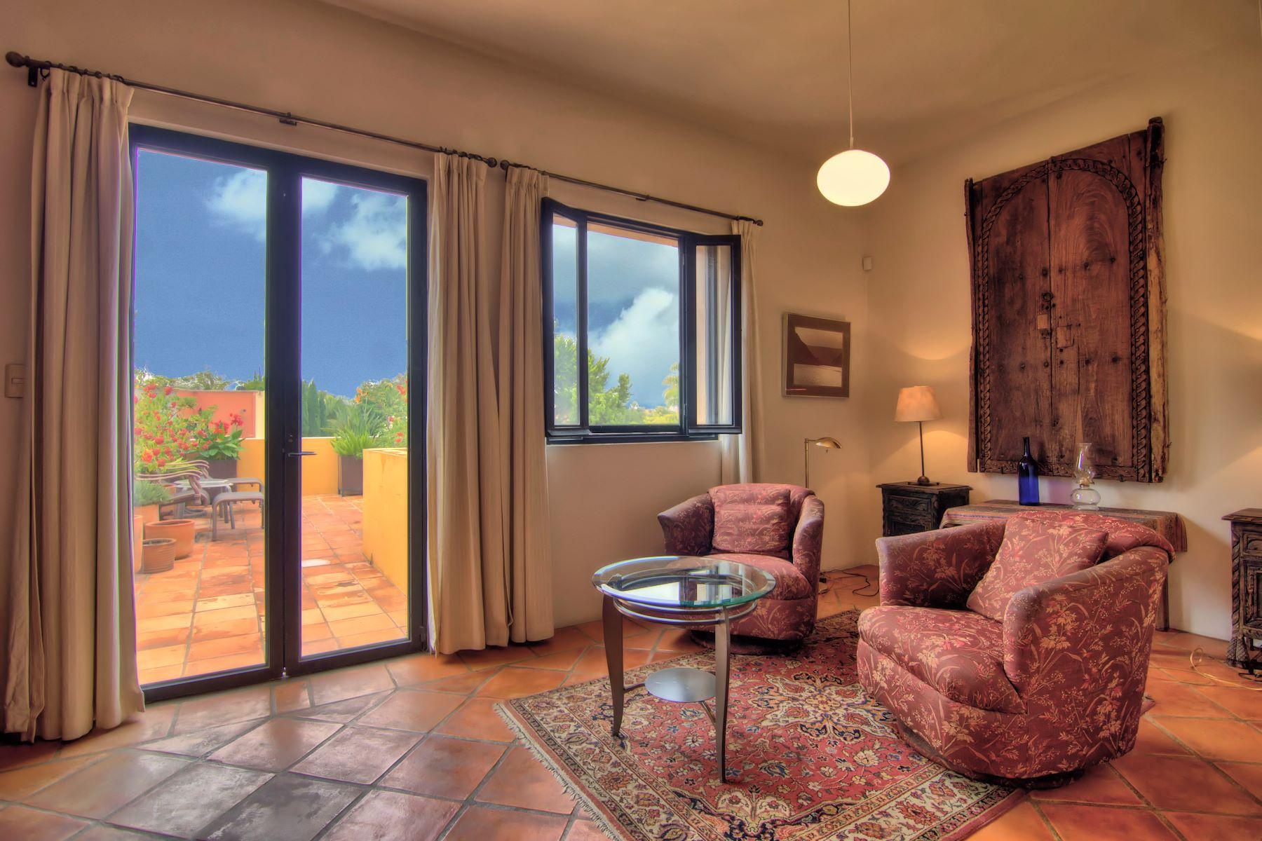 Additional photo for property listing at Casa Susan Guadiana, San Miguel De Allende, Guanajuato México