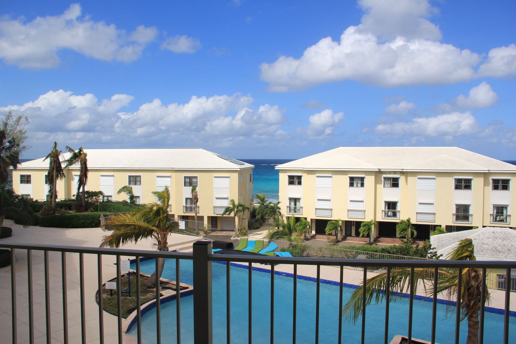 Additional photo for property listing at Columbus Cove #105 Columbus Cove, Love Beach, Nueva Providencia / Nassau Bahamas
