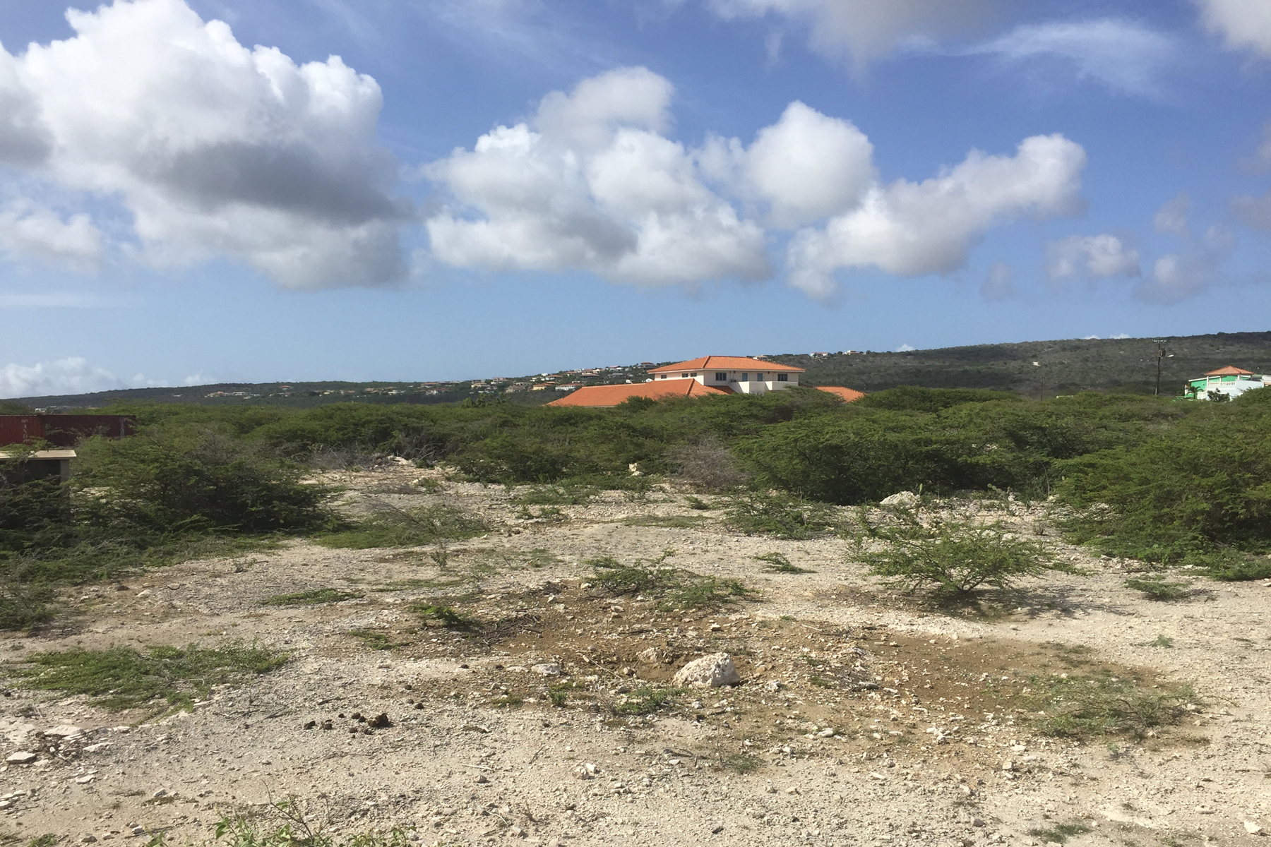 Additional photo for property listing at Sabadeco lot Sabadeco,  Bonaire