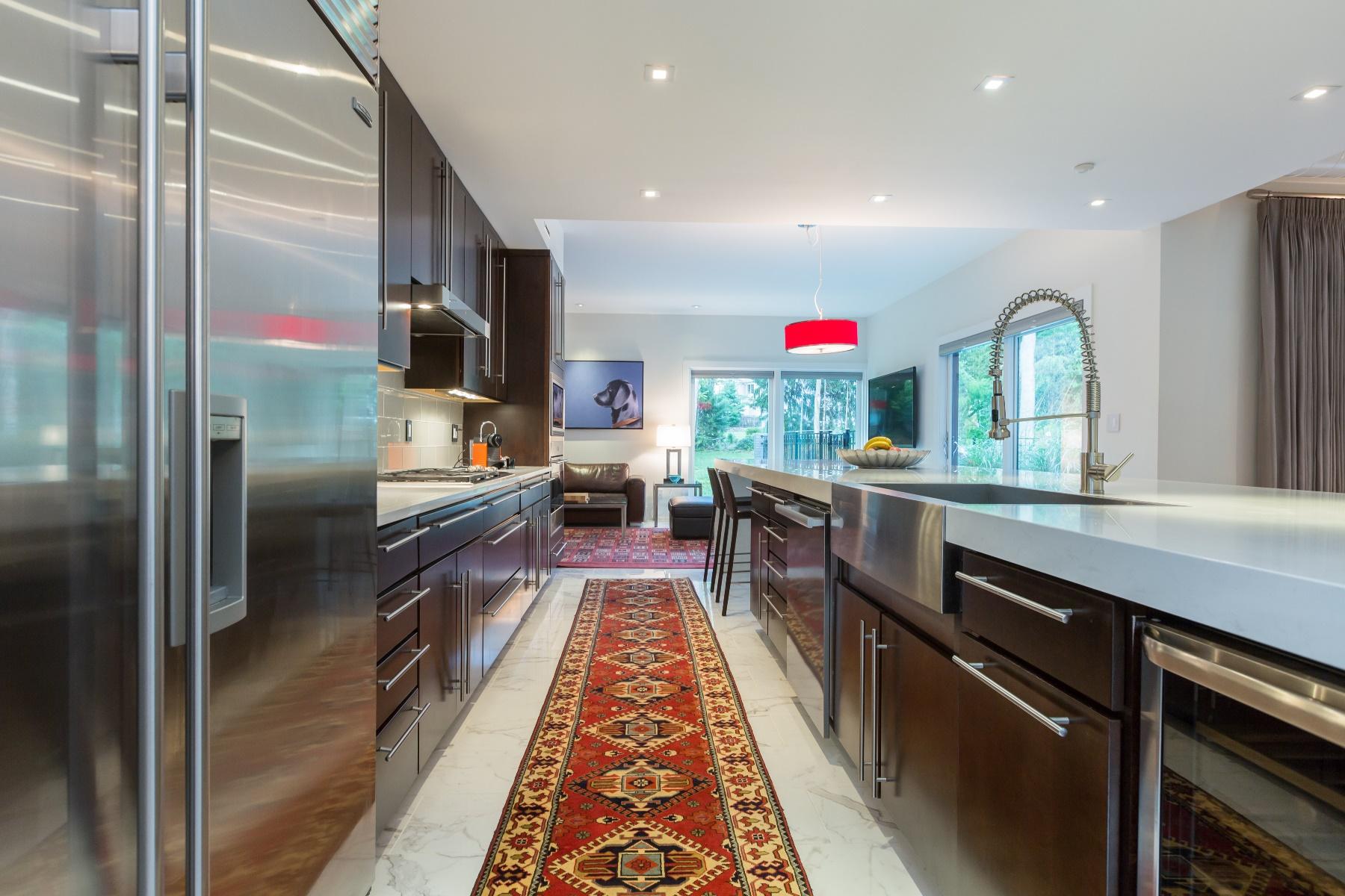 Additional photo for property listing at 6309 Bradley Boulevard, Bethesda 6309 Bradley Blvd Bethesda, Maryland 20817 Stati Uniti