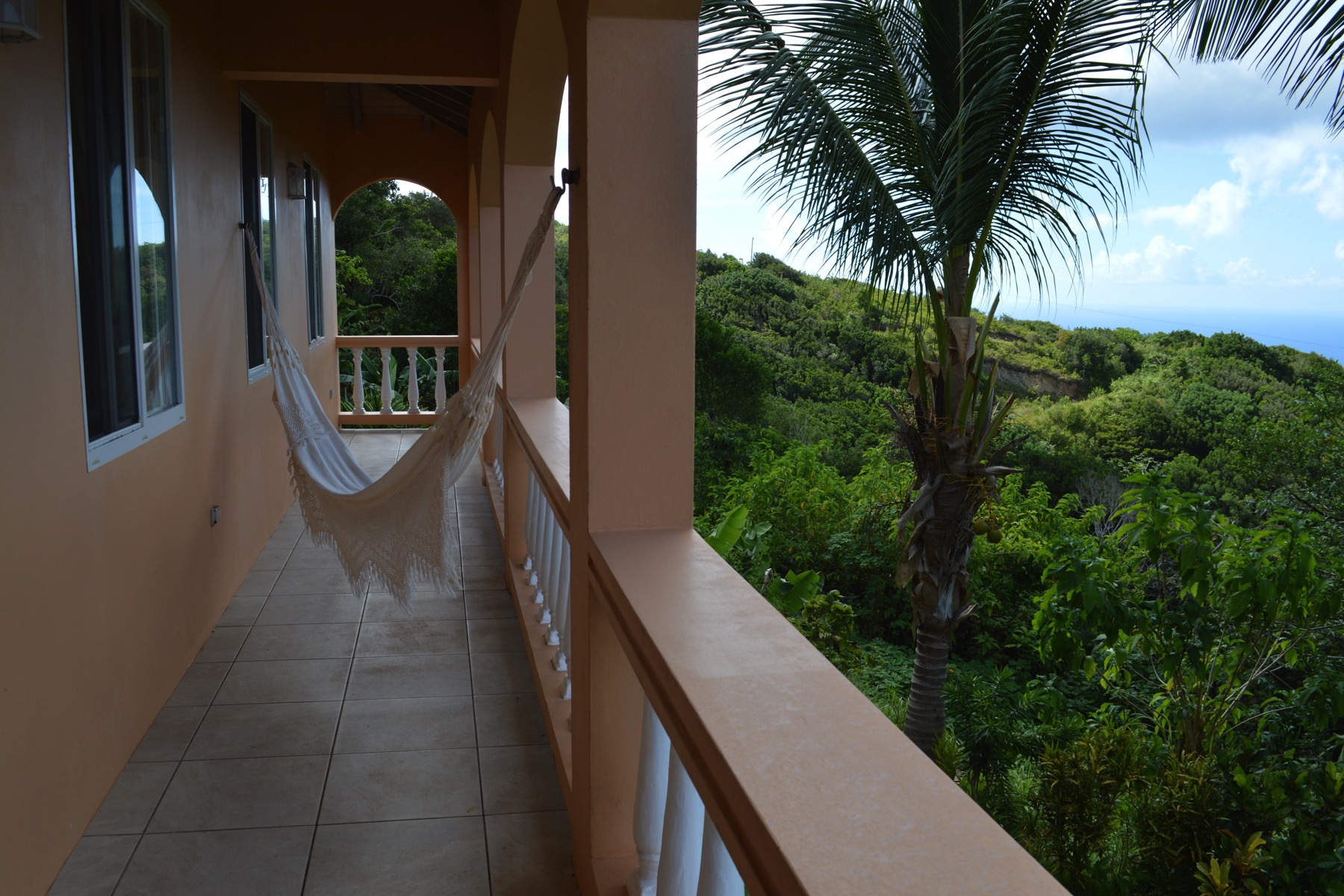 Additional photo for property listing at Sage Mountain House Sage Mountain, 托爾托拉 英屬維京群島
