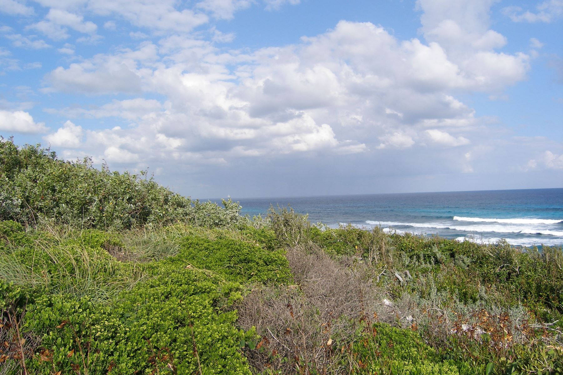 Land for Sale at Rainbow Bay Lot Rainbow Bay, Eleuthera Bahamas