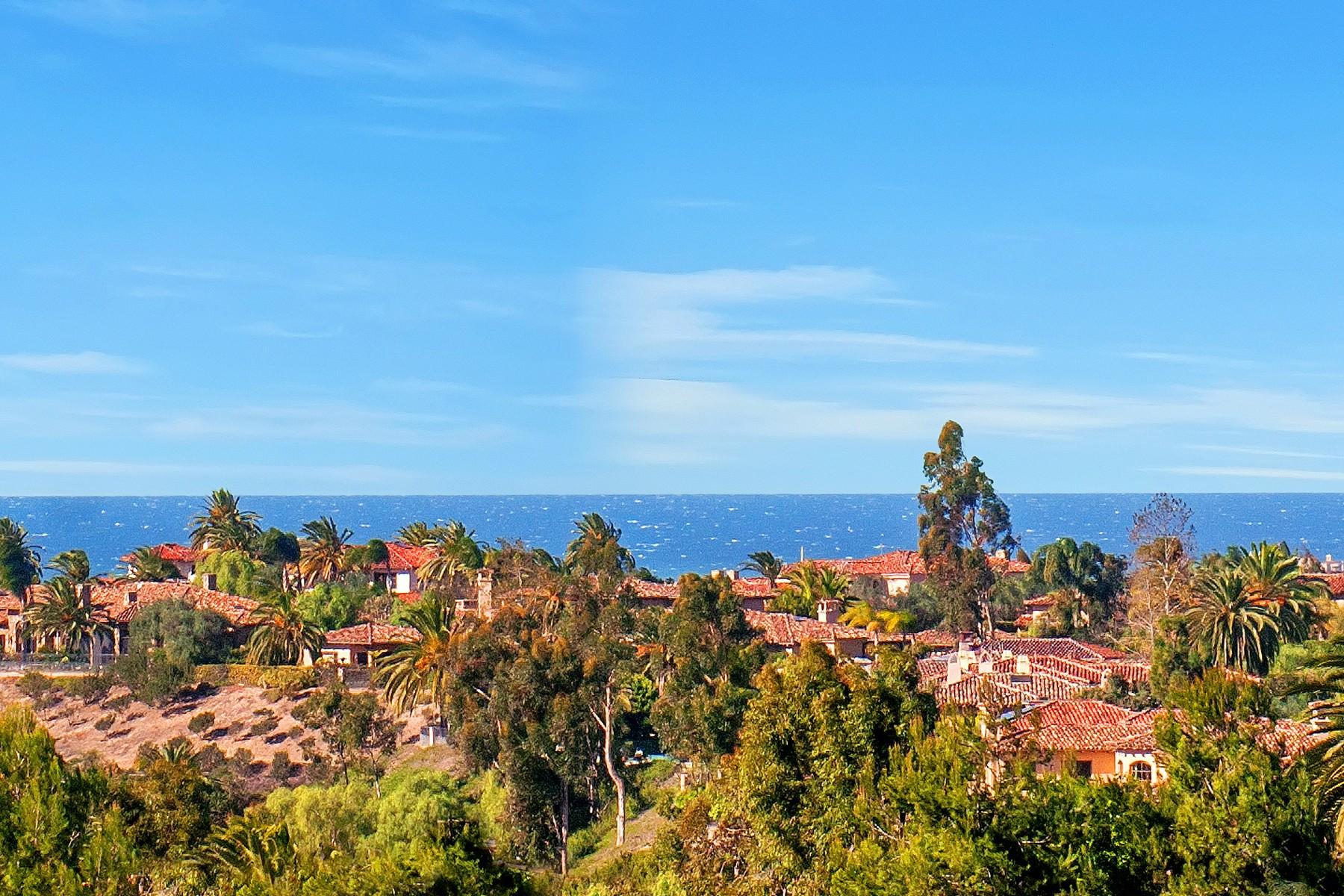 Additional photo for property listing at 13990 Rancho Solana Trail 13990 Rancho Solana Trail San Diego, California 92130 Estados Unidos