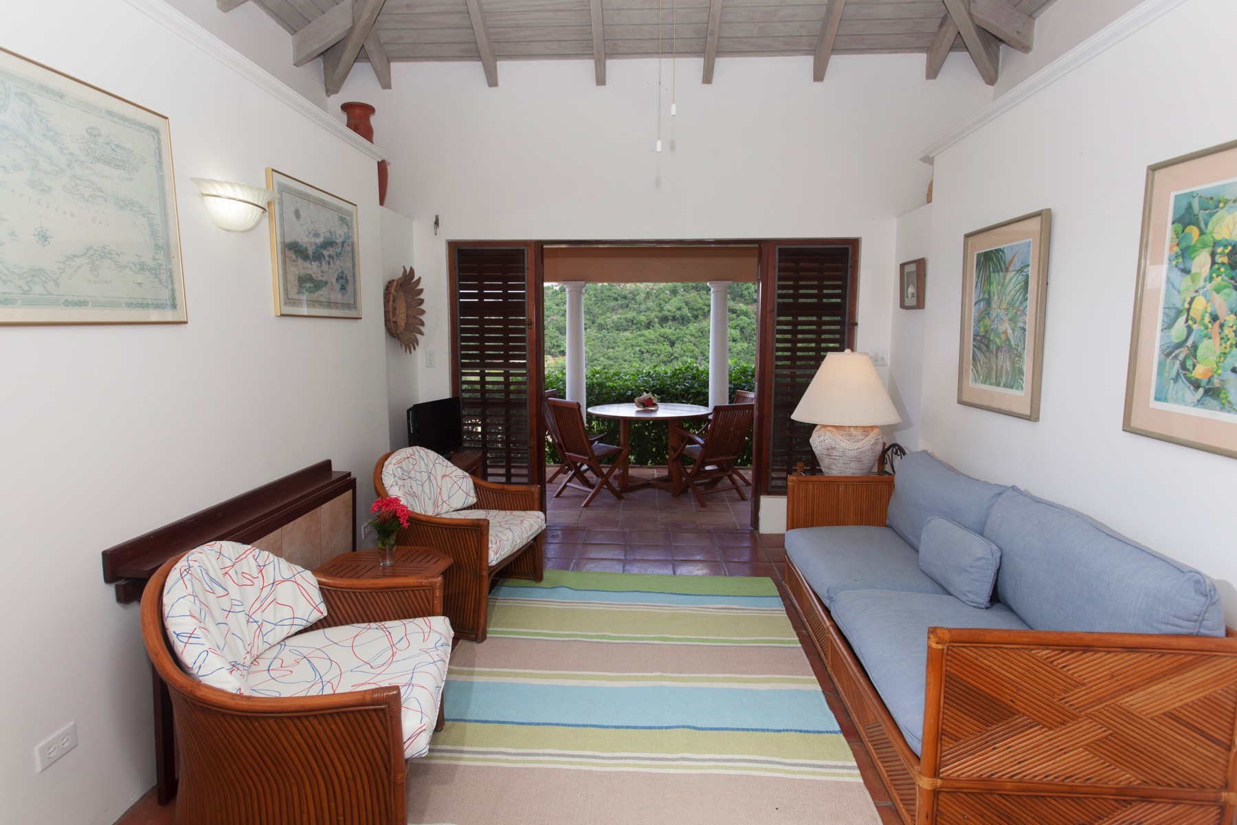 Additional photo for property listing at Elysium Little Bay, Tortola British Virgin Islands
