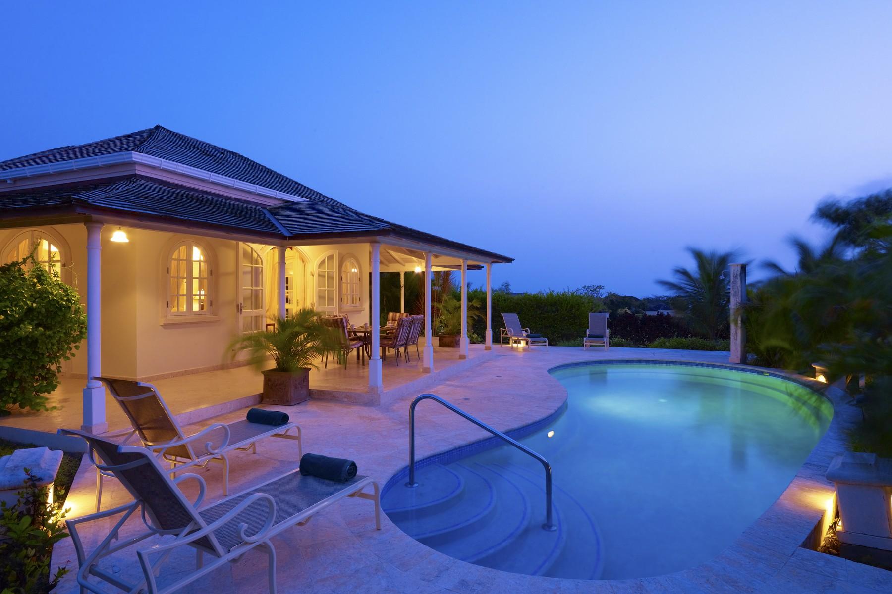 sales property at Palm Ridge 2A 'Heavenscent'
