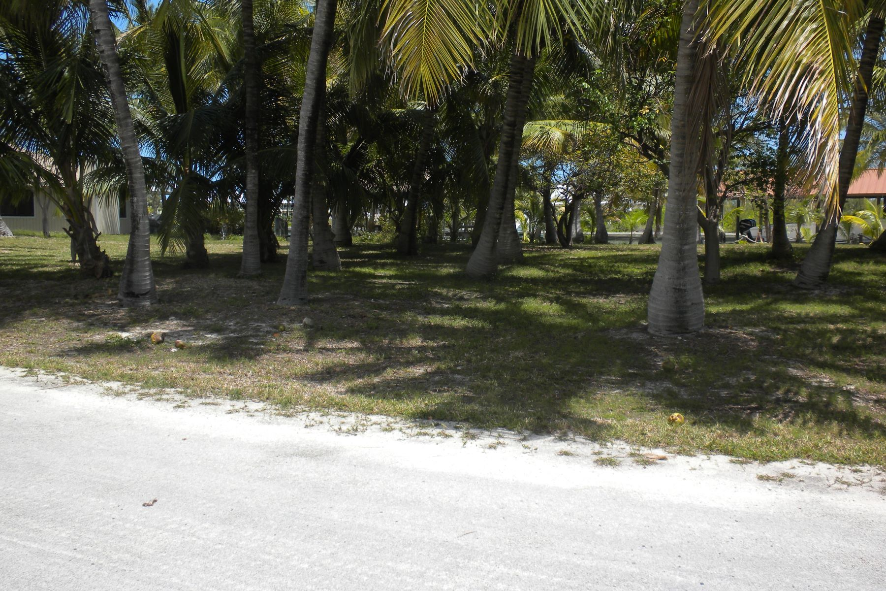 Additional photo for property listing at Lot 35, Block 199 Treasure Cay, 阿巴科 巴哈马