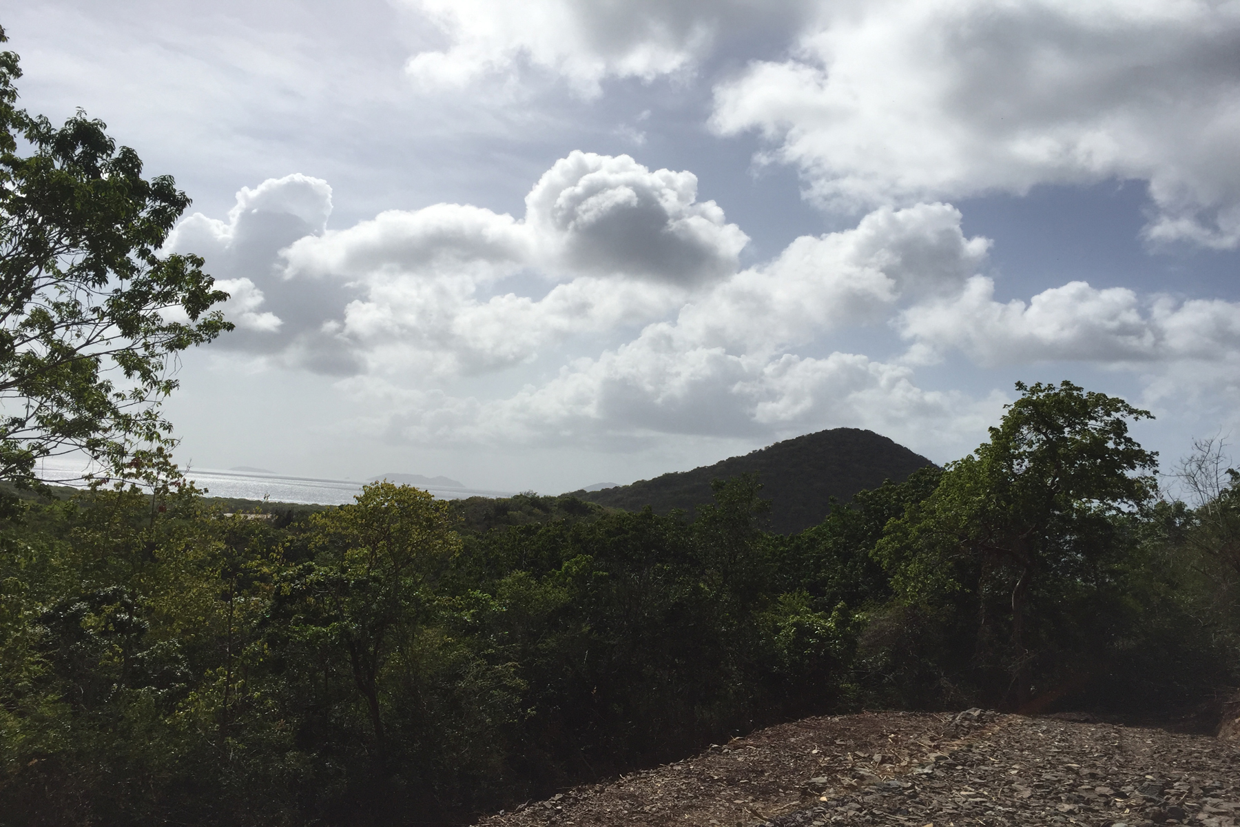 Additional photo for property listing at Belmont Beach View Land 328 Belmont, Tortola British Virgin Islands