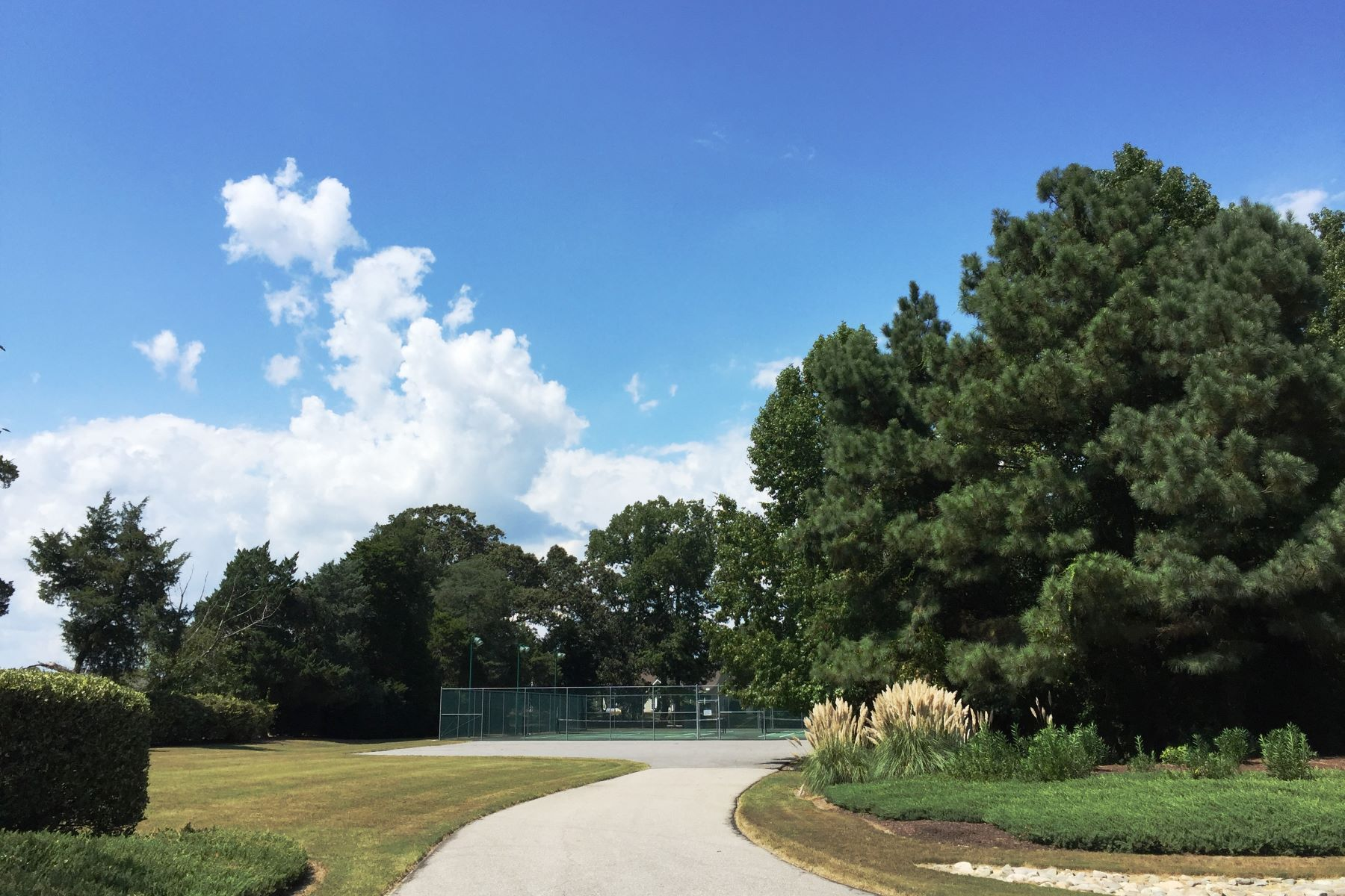 Additional photo for property listing at LAKEFRONT HOMESITE 113 Schooner Landing Dr Edenton, Северная Каролина 27932 Соединенные Штаты