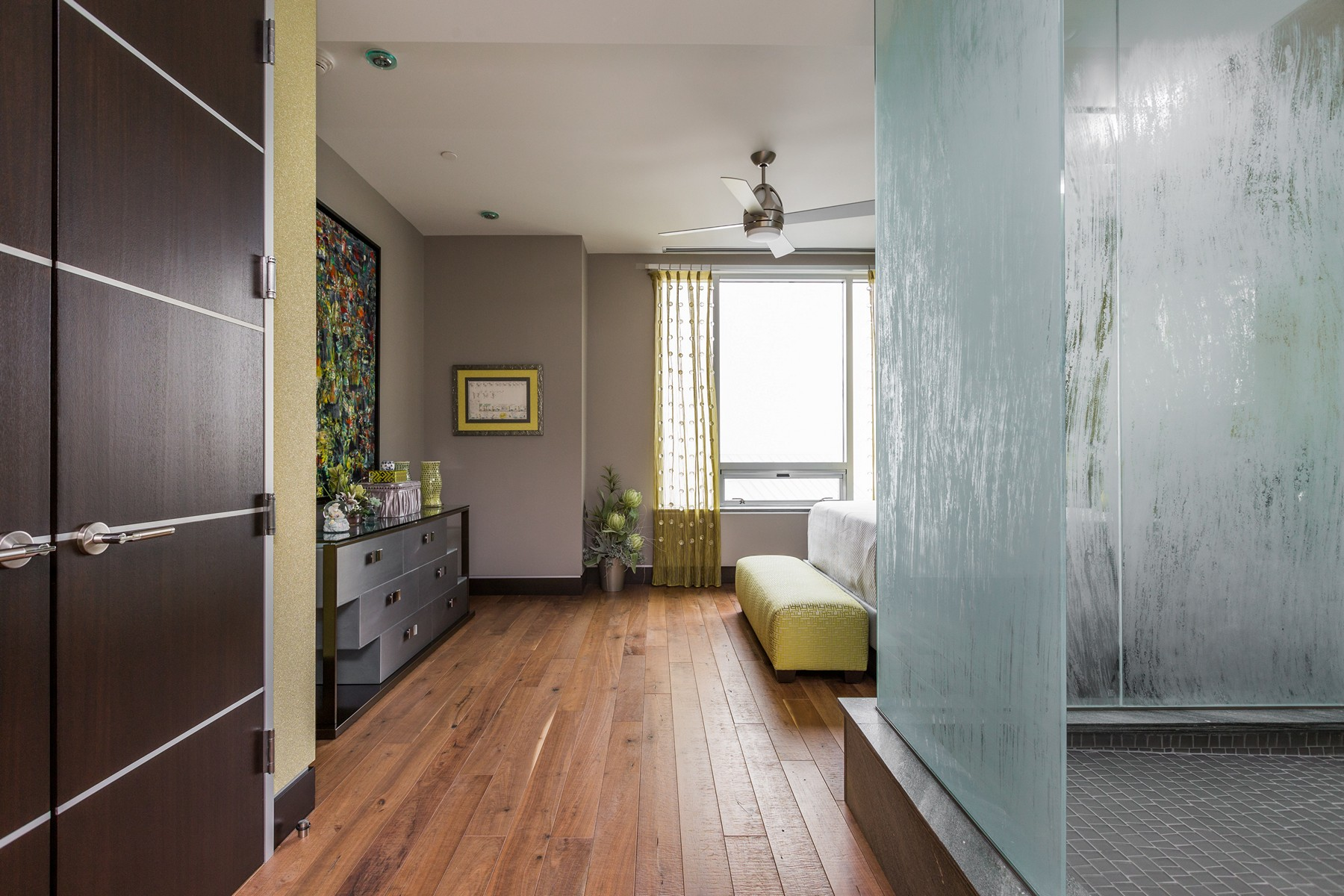 Additional photo for property listing at A Limited Edition 1 N. Illinois Street Unit #2002 Indianapolis, Indiana 46204 United States