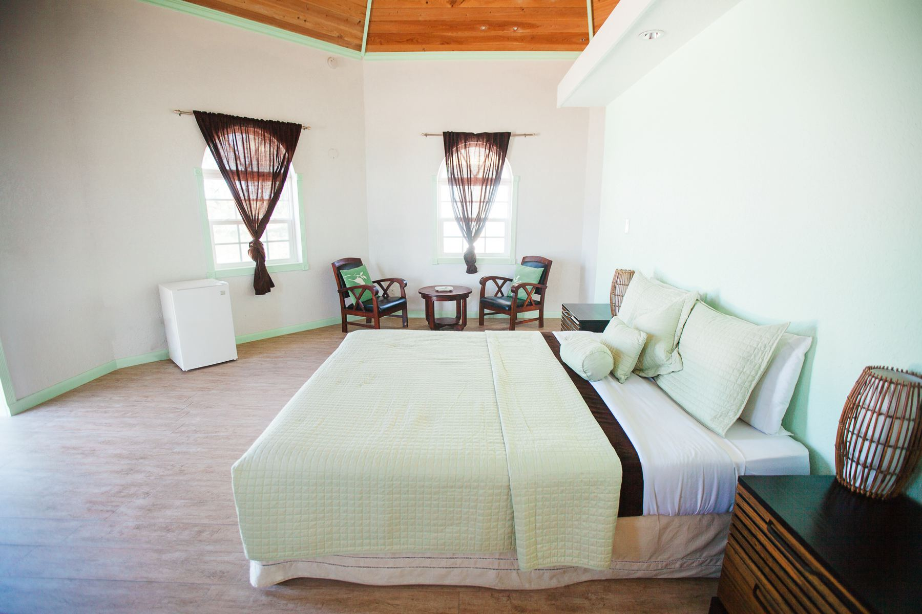 Additional photo for property listing at Paradise Bay Bahamas Resort Emerald Bay, Exuma Bahamas