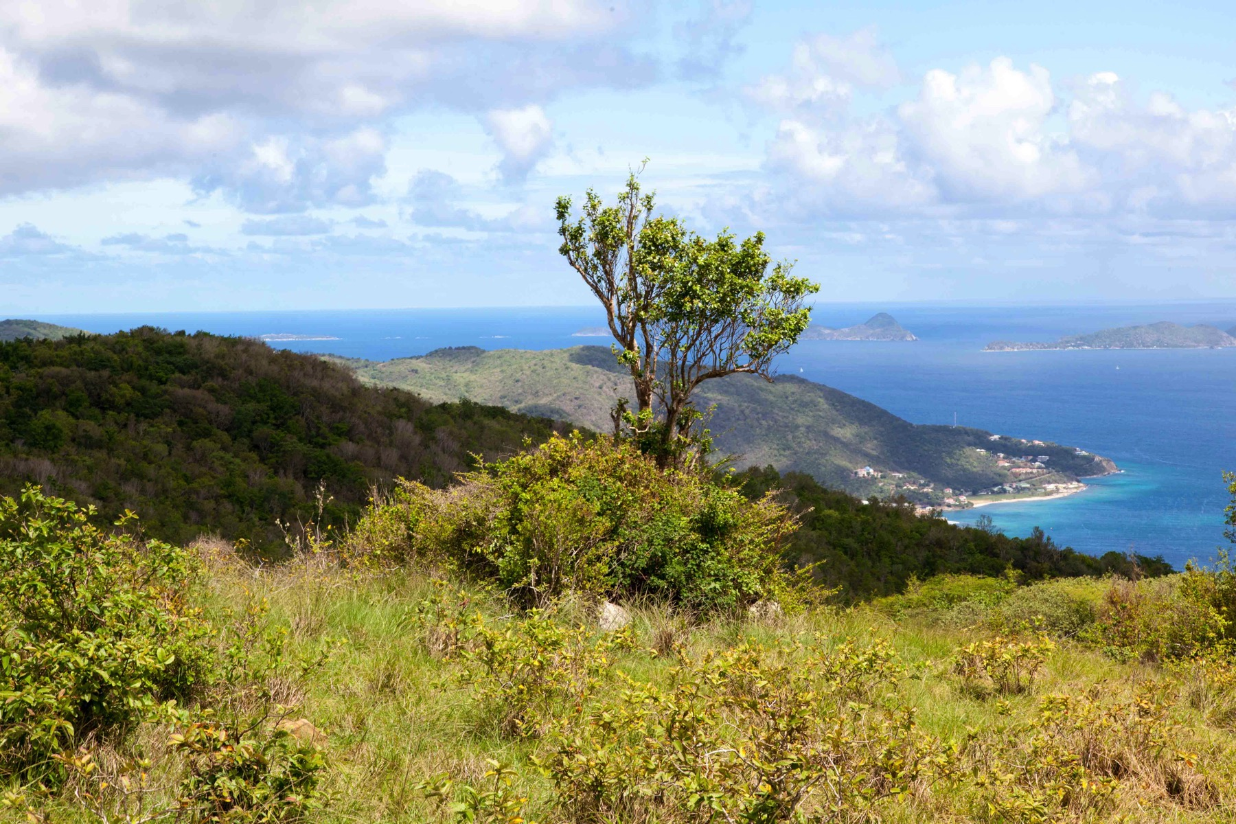 Additional photo for property listing at Skyworld Views Land Diamond Estate, Tortola Brittiska Jungfruöarna